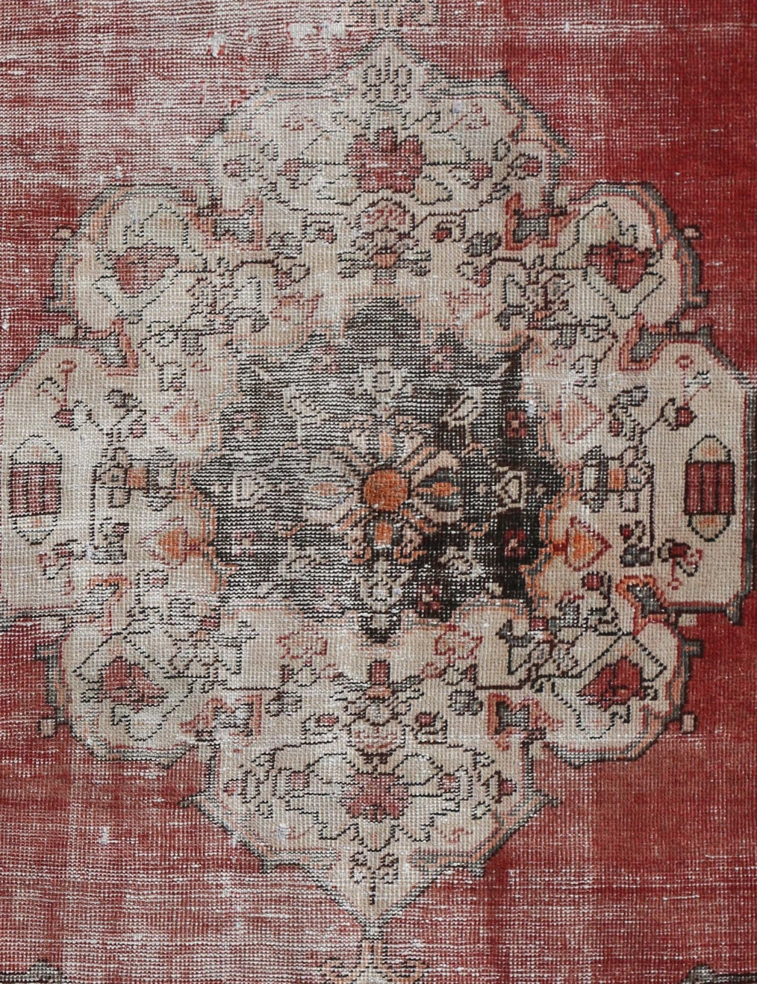 Stonewash  beige <br/>193 x 123 cm