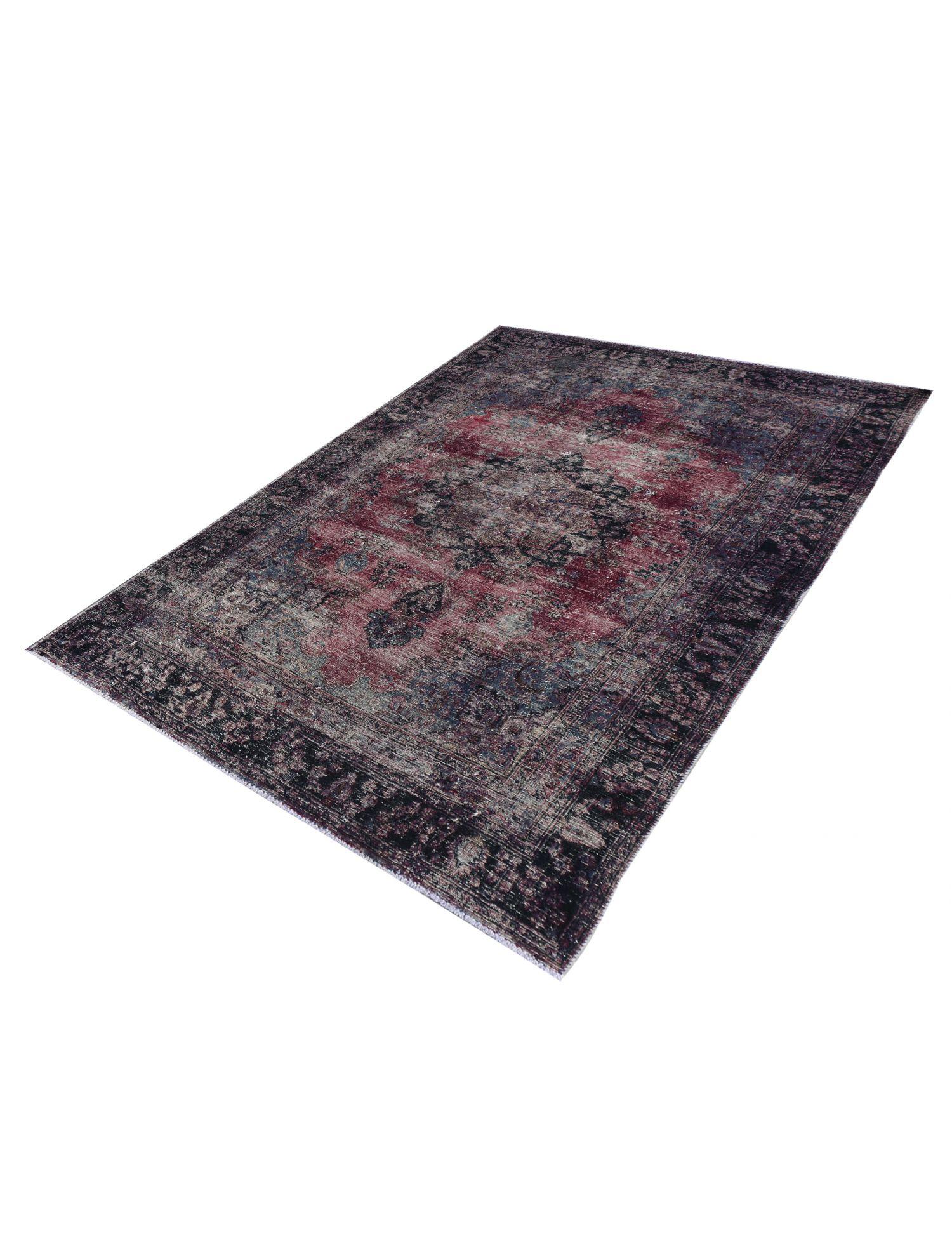 Vintage Carpet  violetti <br/>270 x 175 cm