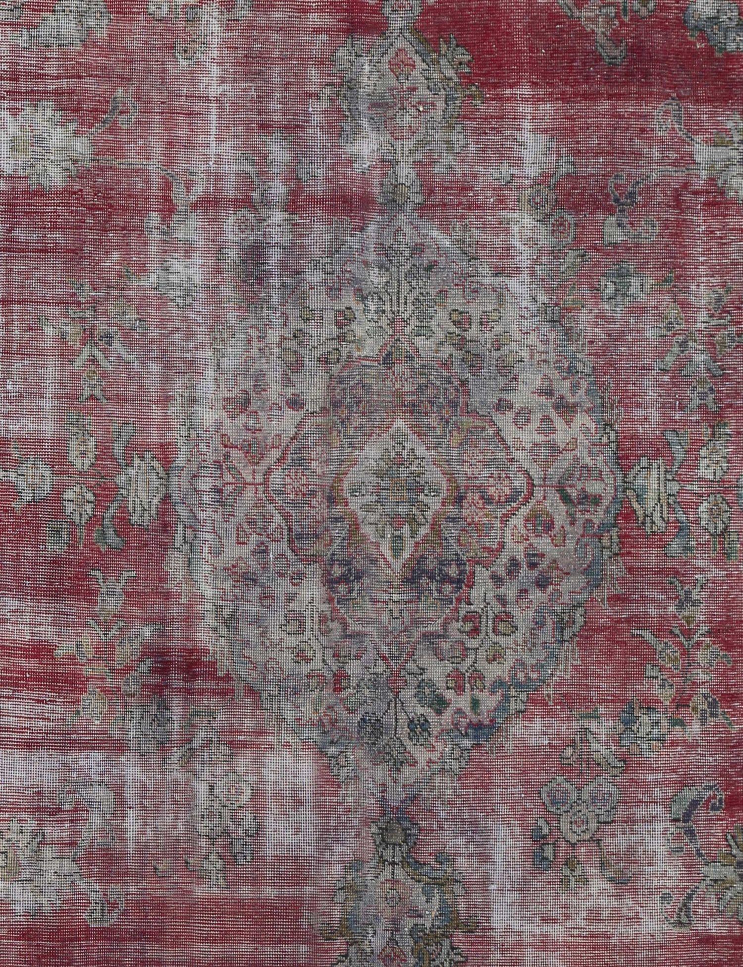 Stonewash  rosso <br/>350 x 253 cm