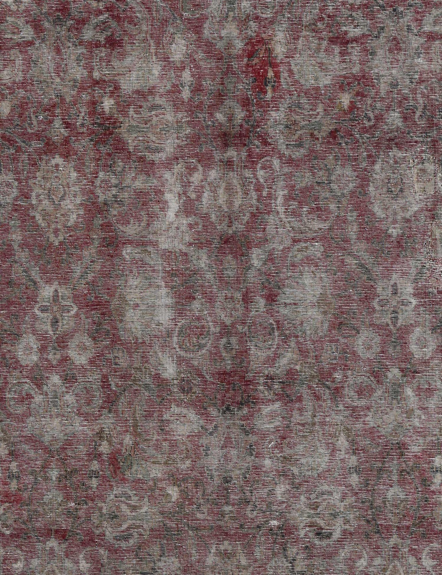Stonewash  beige <br/>303 x 224 cm