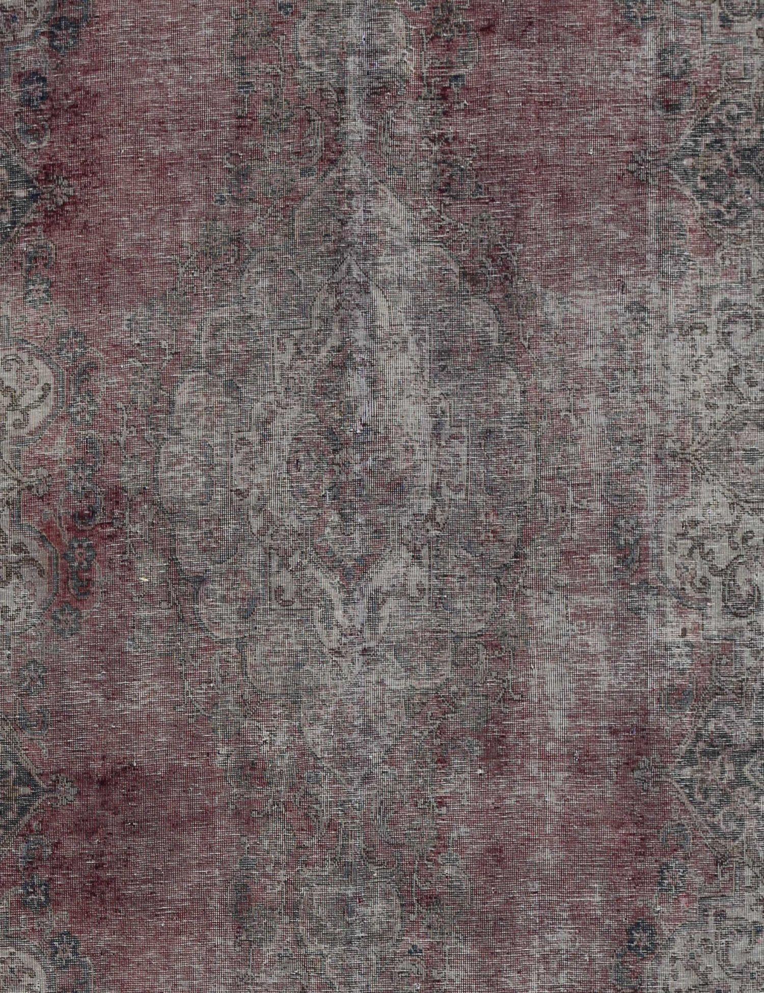 Stonewash  beige <br/>314 x 232 cm