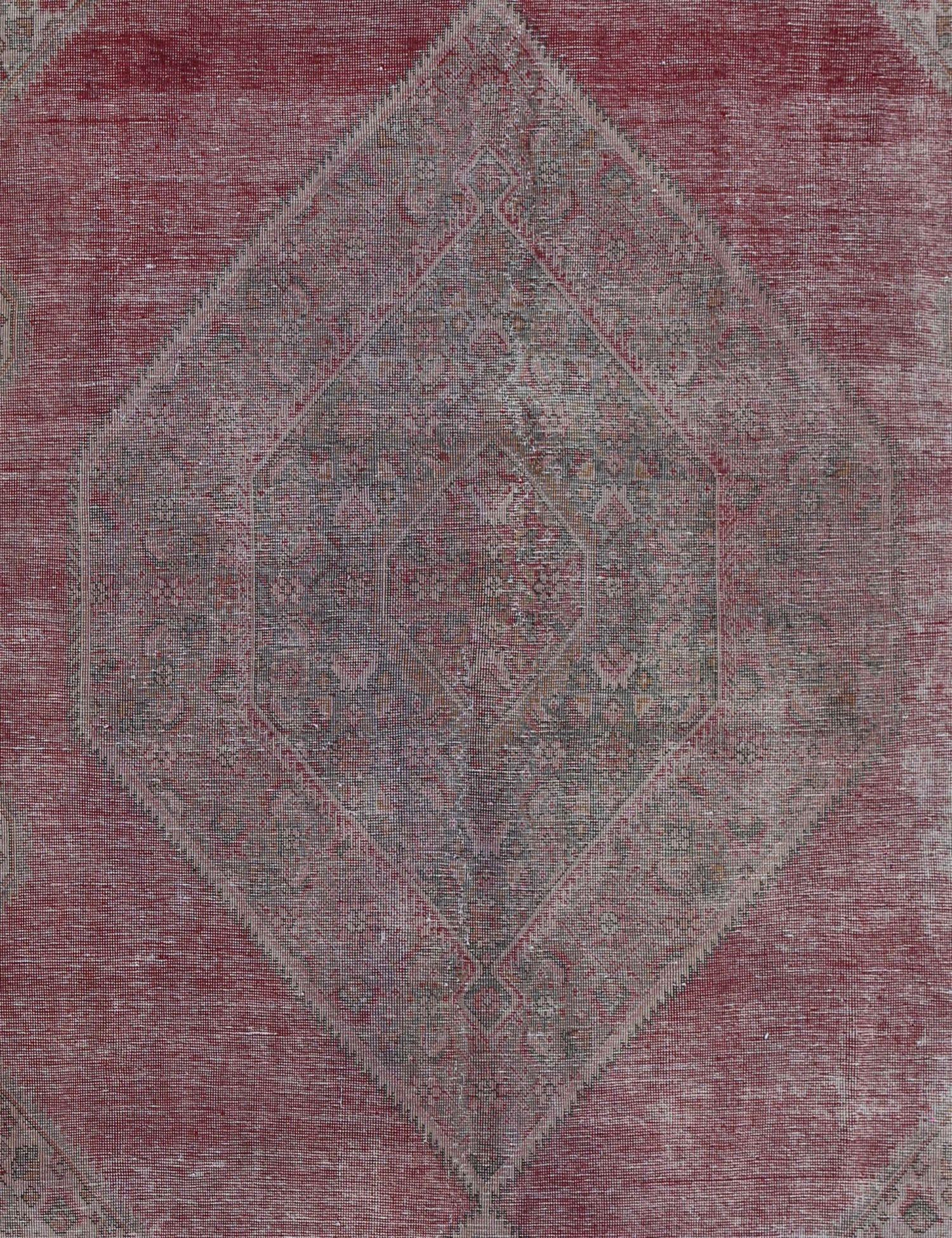 Retro  beige <br/>356 x 247 cm