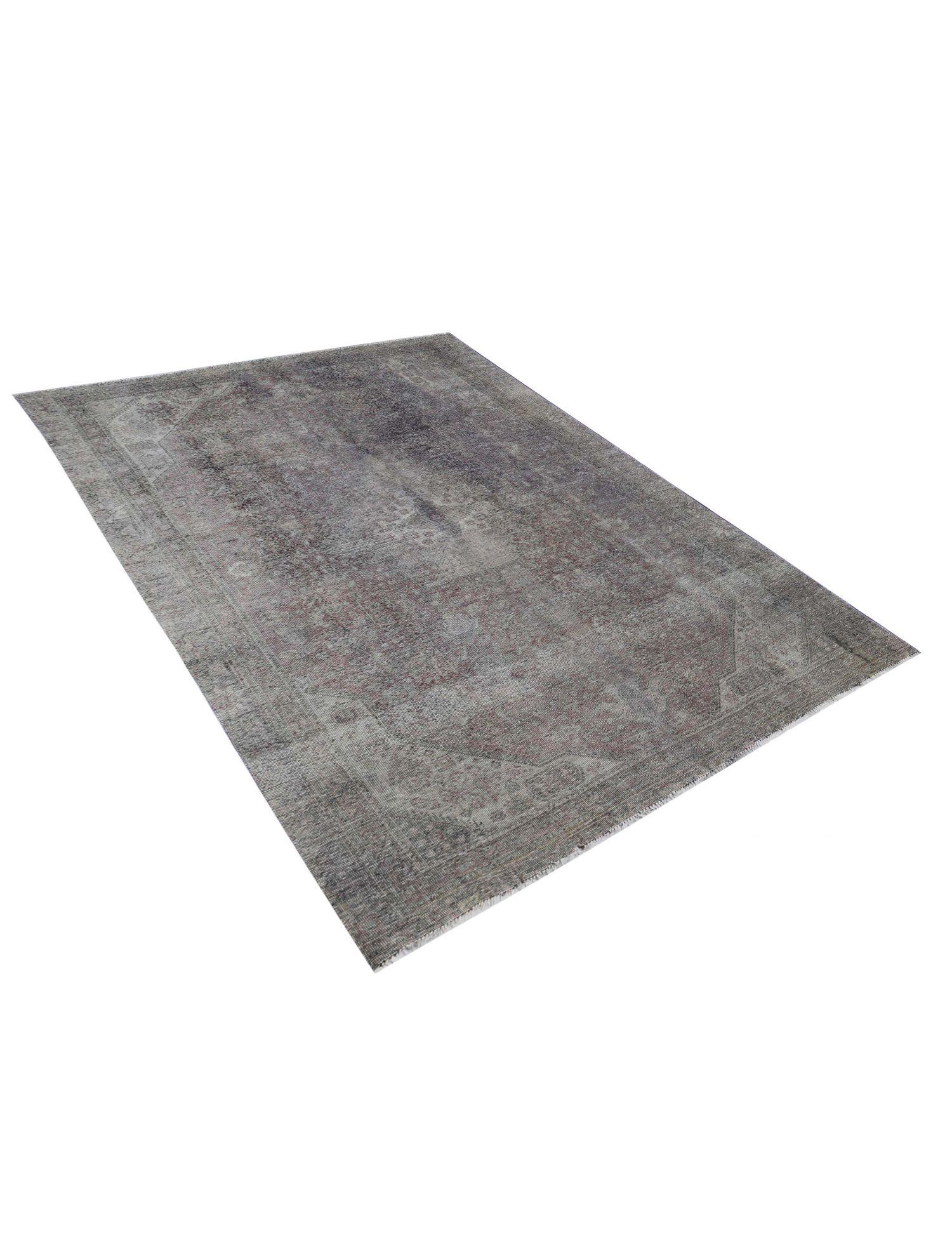 Vintage Carpet  harmaa <br/>289 x 206 cm