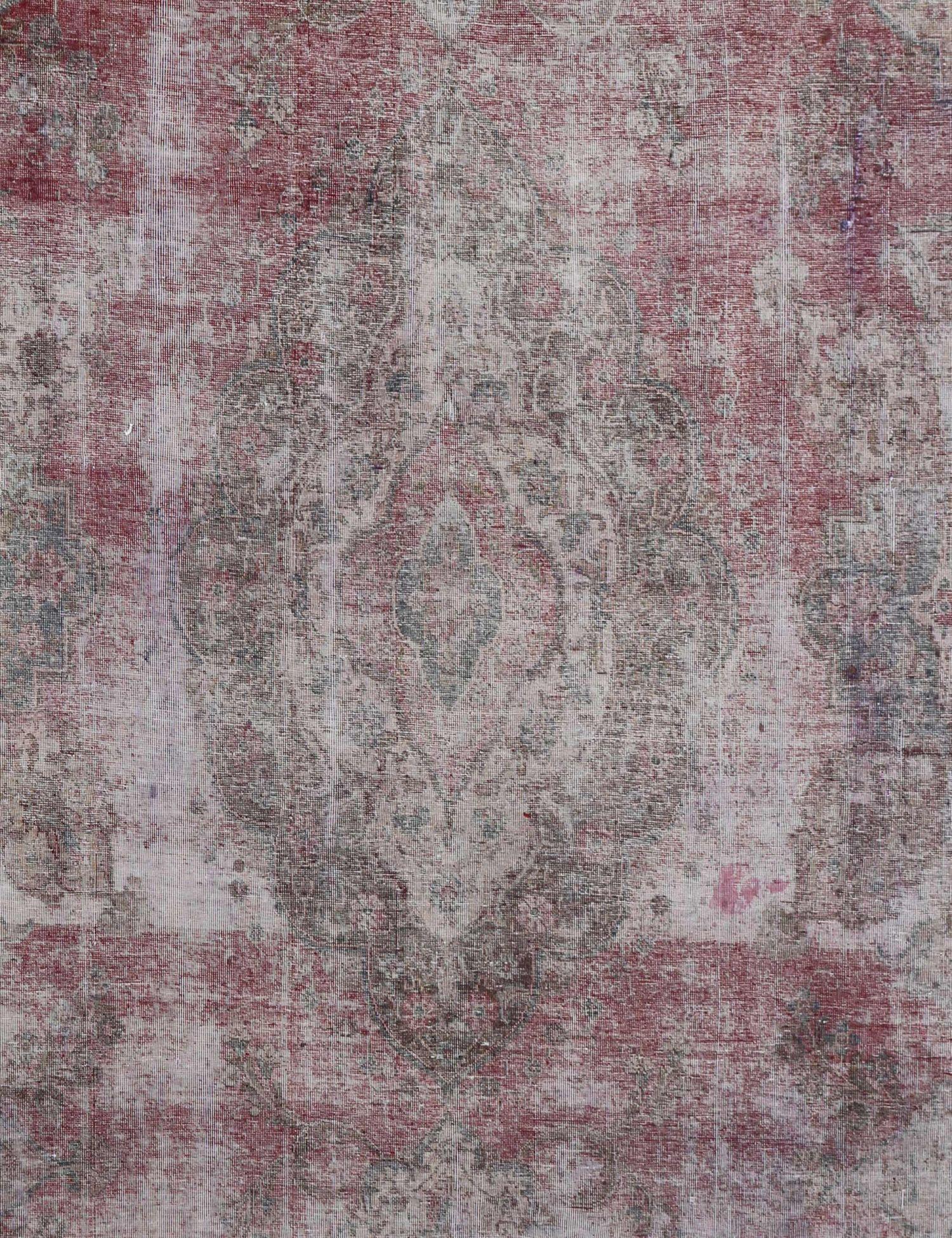 Stonewash  beige <br/>422 x 273 cm