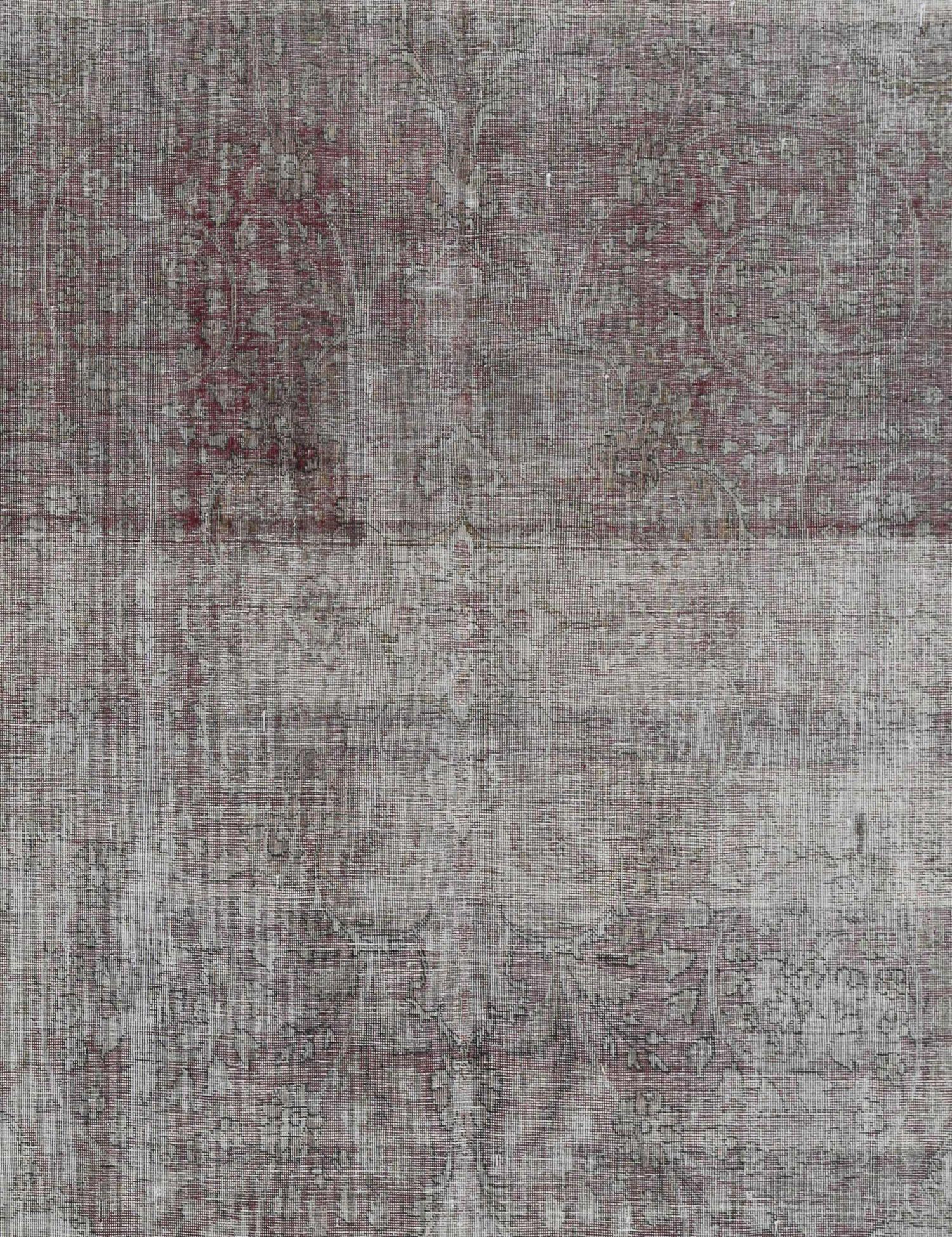 Stonewash  beige <br/>354 x 259 cm