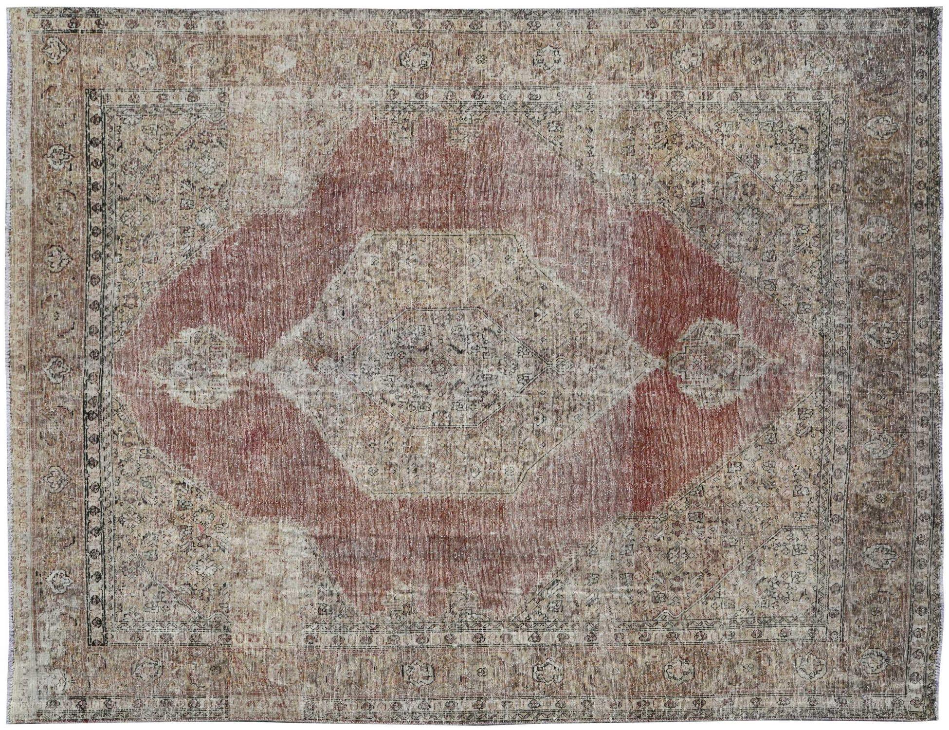 Stonewash  beige <br/>334 x 254 cm