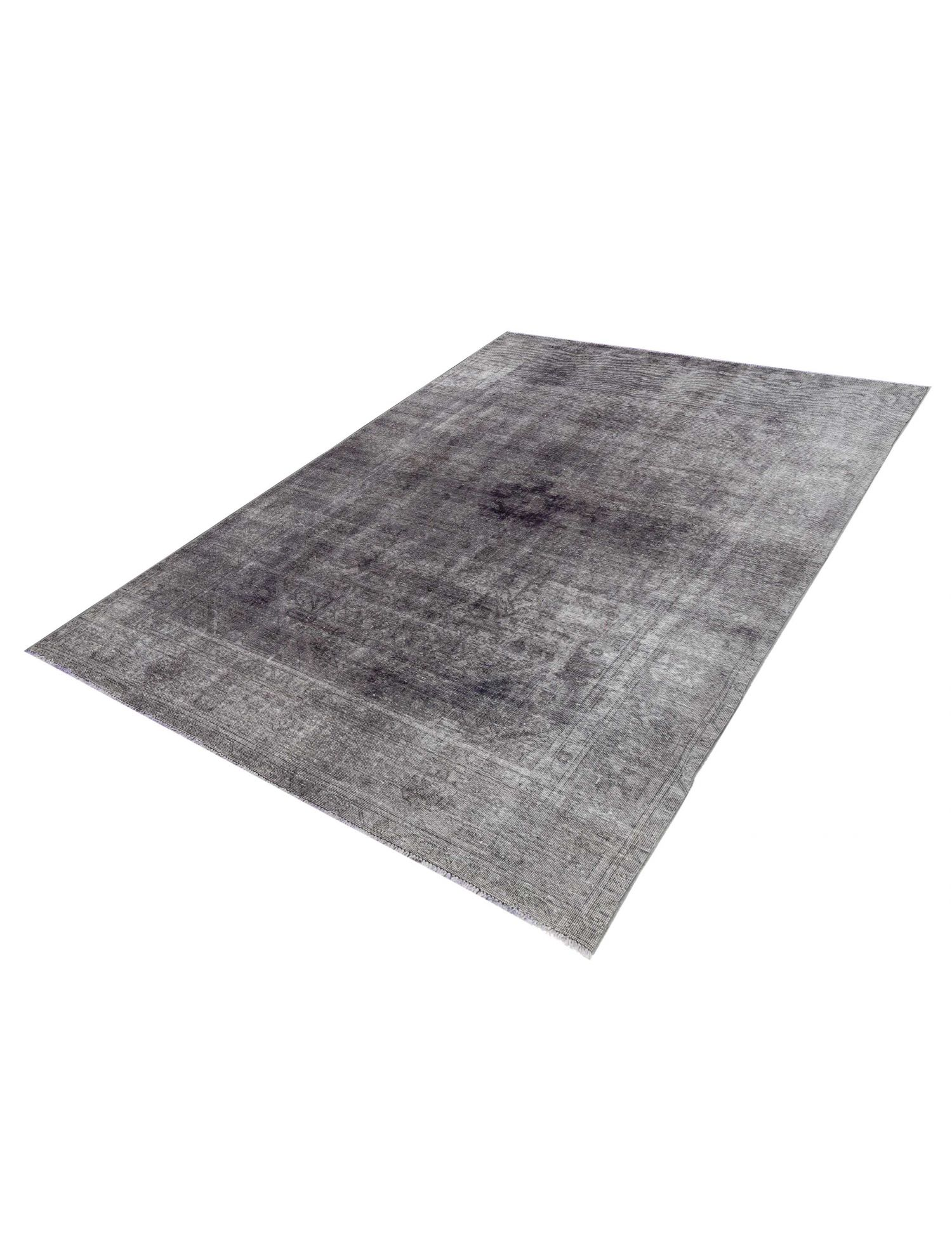 Vintage Carpet  harmaa <br/>326 x 236 cm