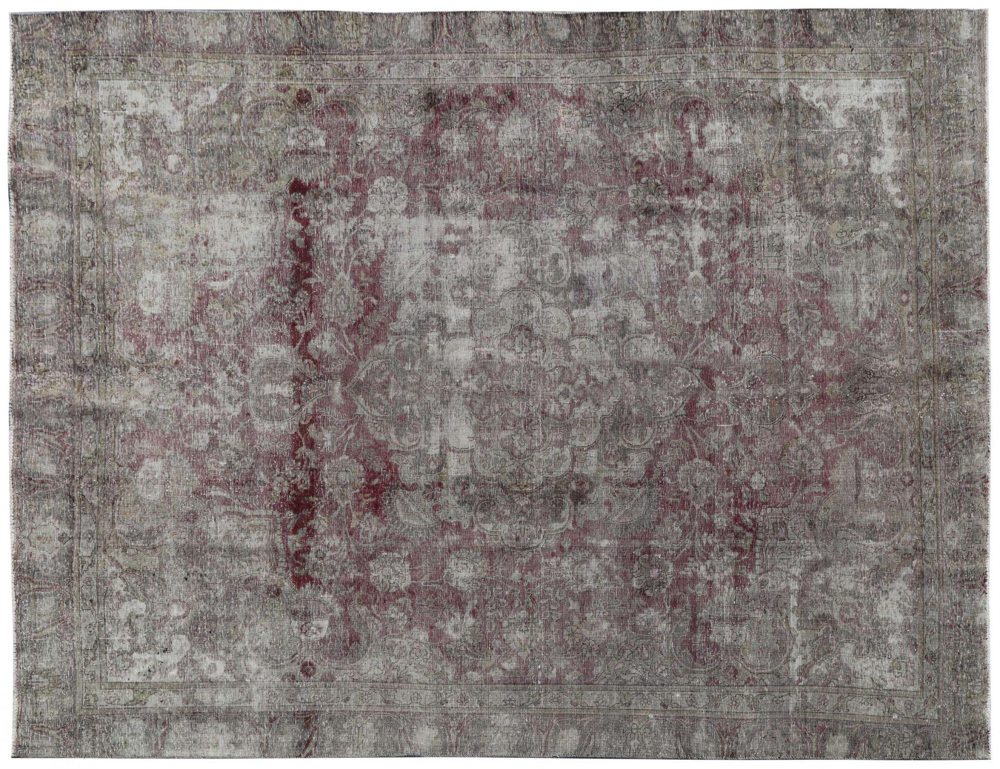 Retro  beige <br/>359 x 244 cm