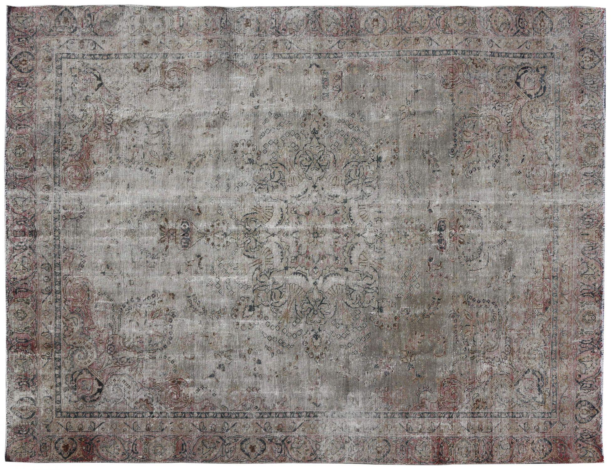 Stonewash  beige <br/>336 x 264 cm