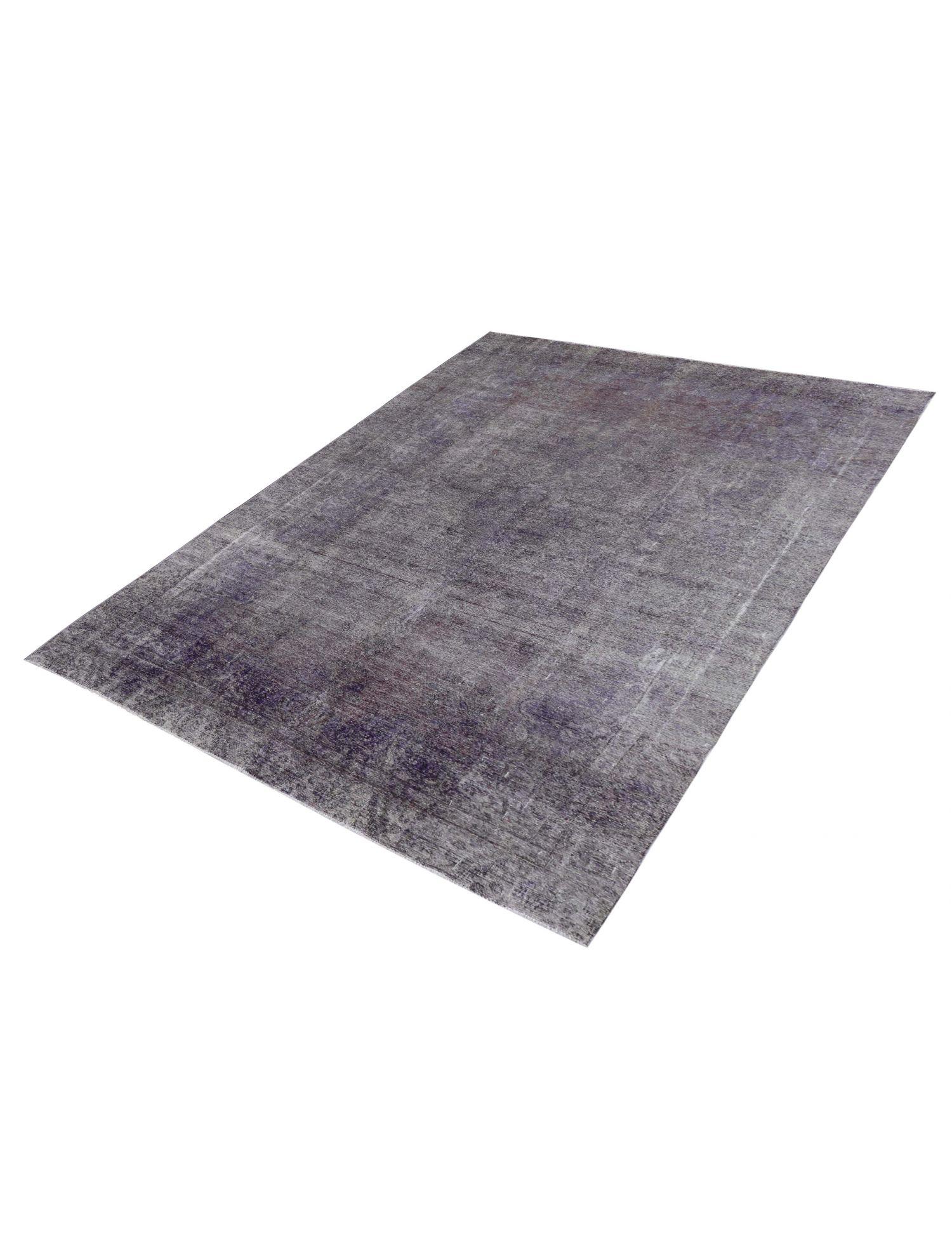 Vintage Teppich  lila <br/>440 x 279 cm