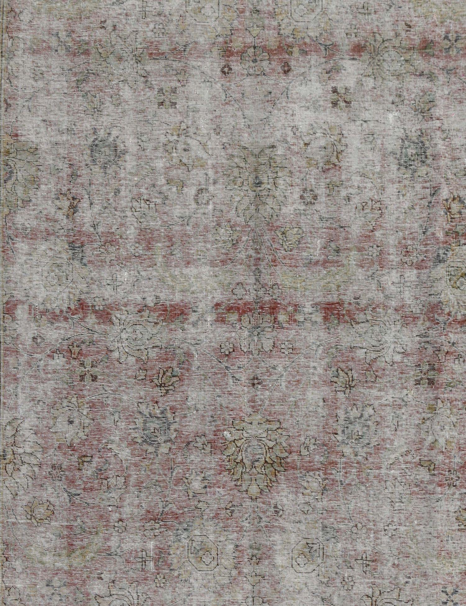 Stonewash  beige <br/>358 x 257 cm