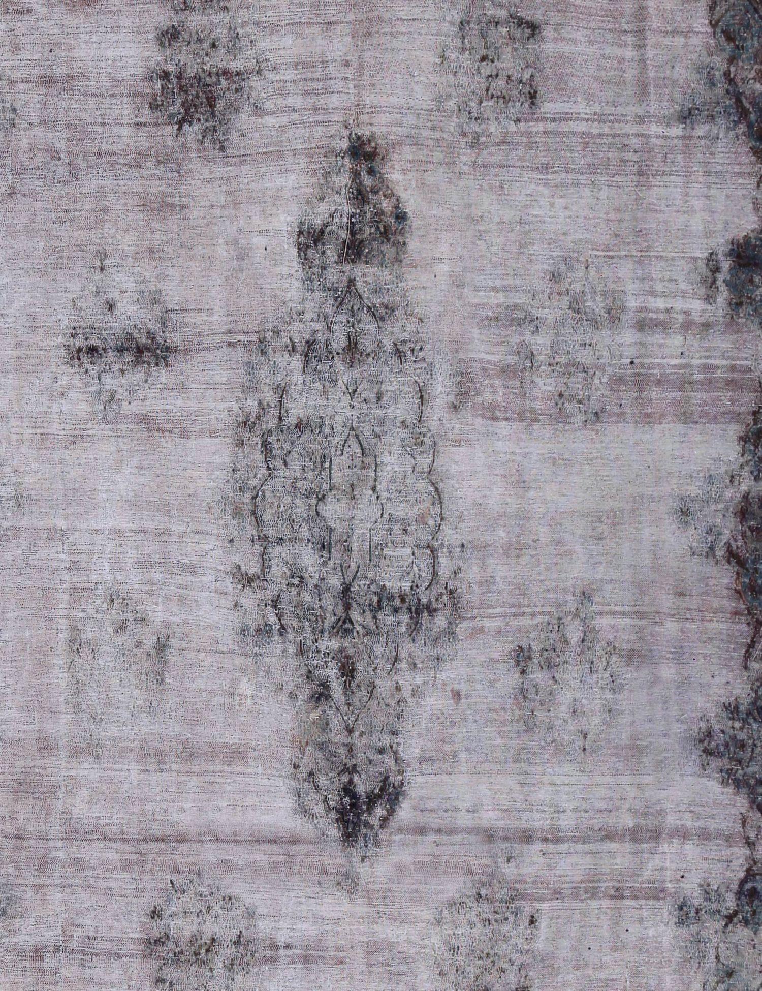 Vintage Carpet  beige <br/>381 x 294 cm