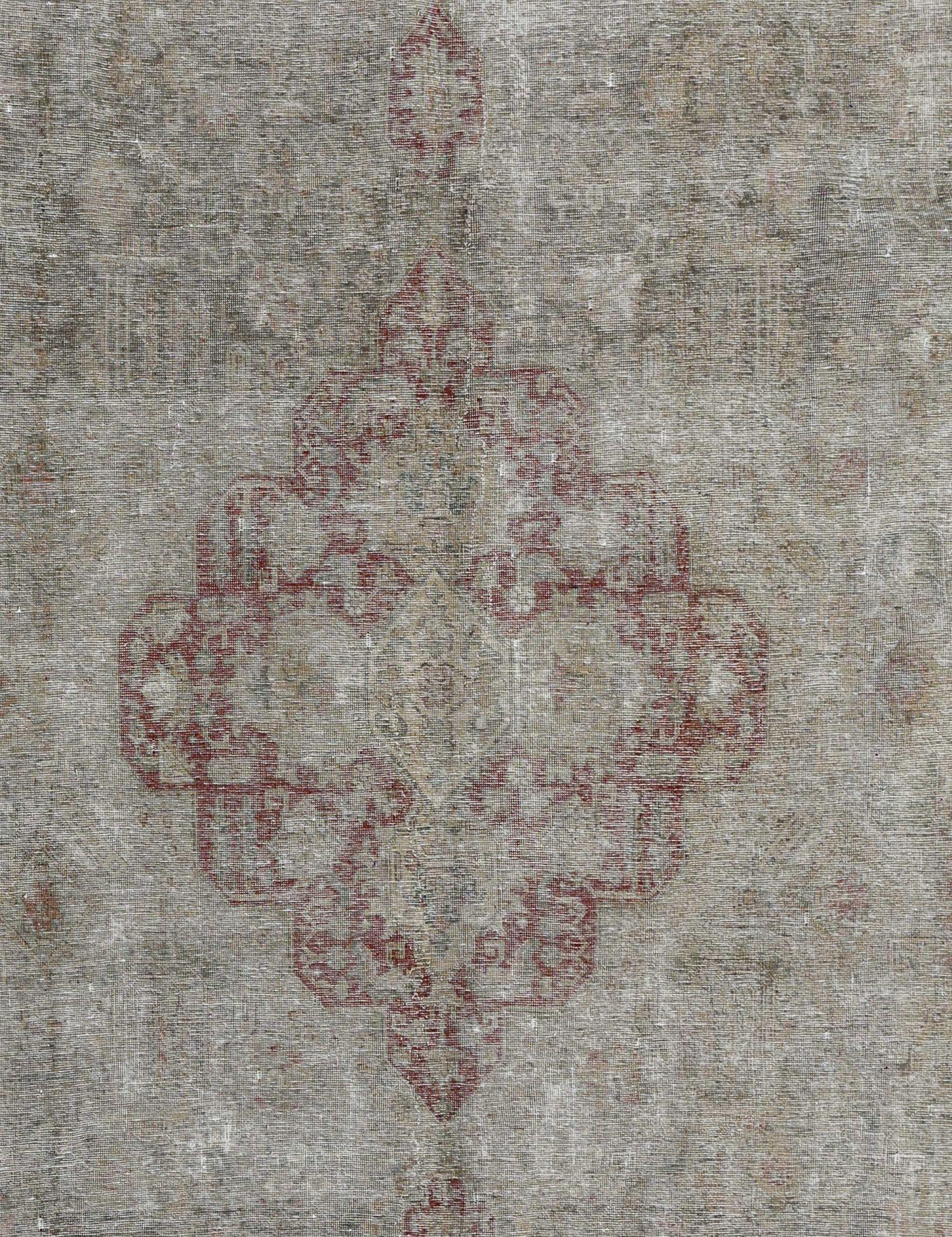 Stonewash  beige <br/>350 x 275 cm