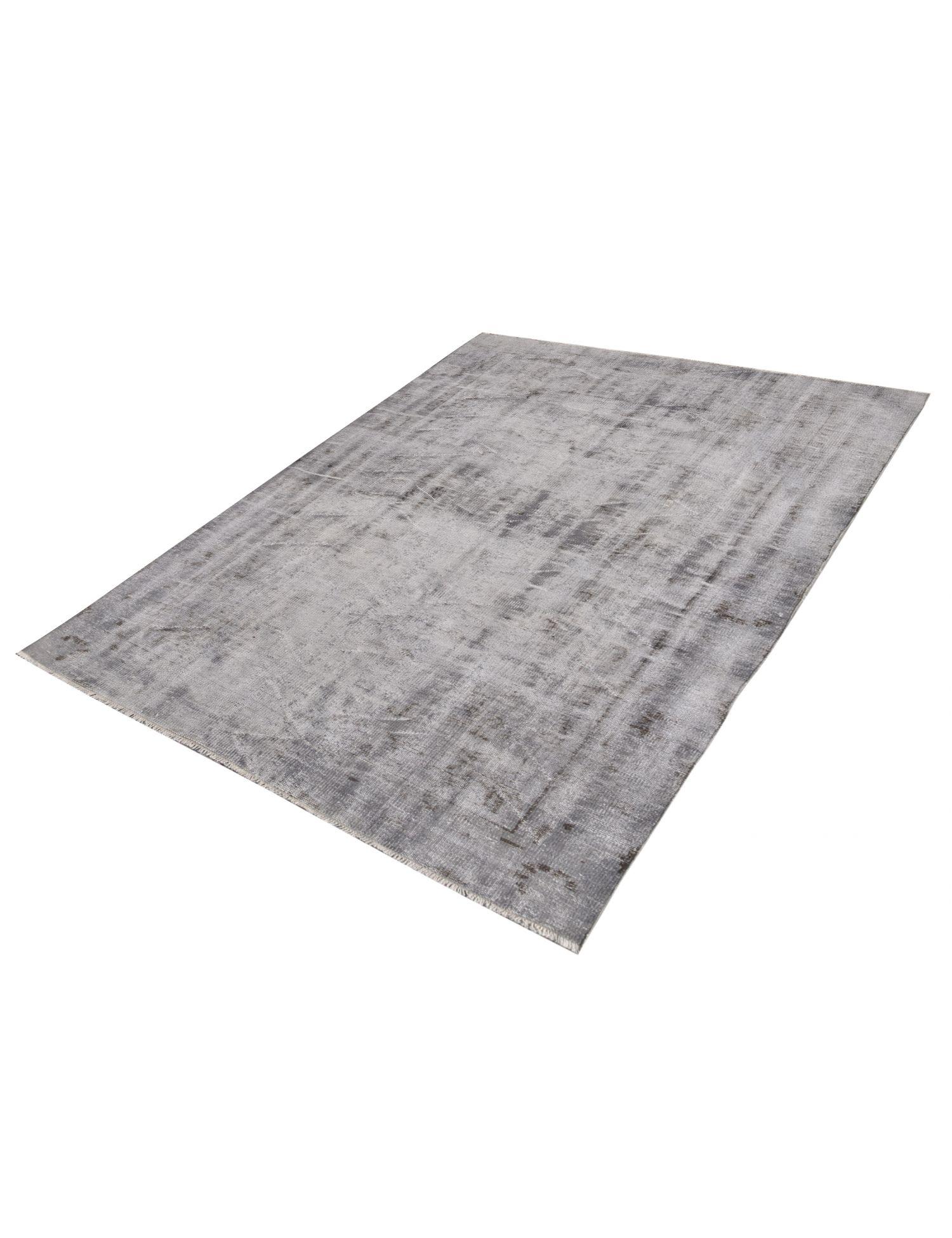Tappeto Vintage  grigio <br/>270 x 180 cm