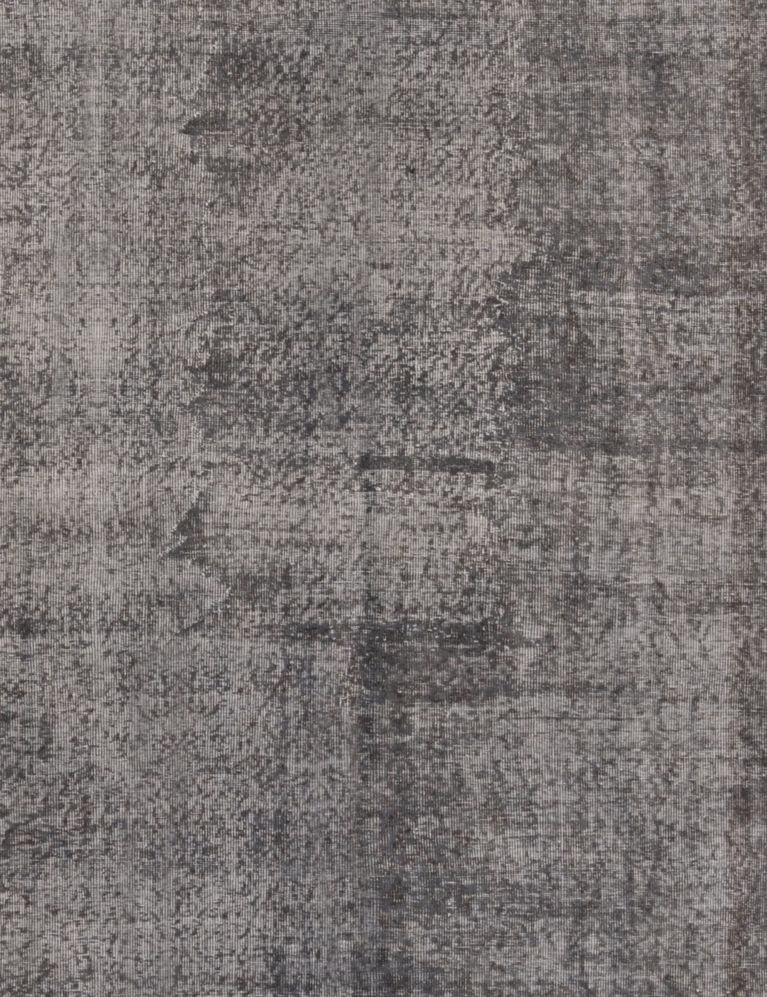 Tappeto Vintage  grigio <br/>287 x 177 cm