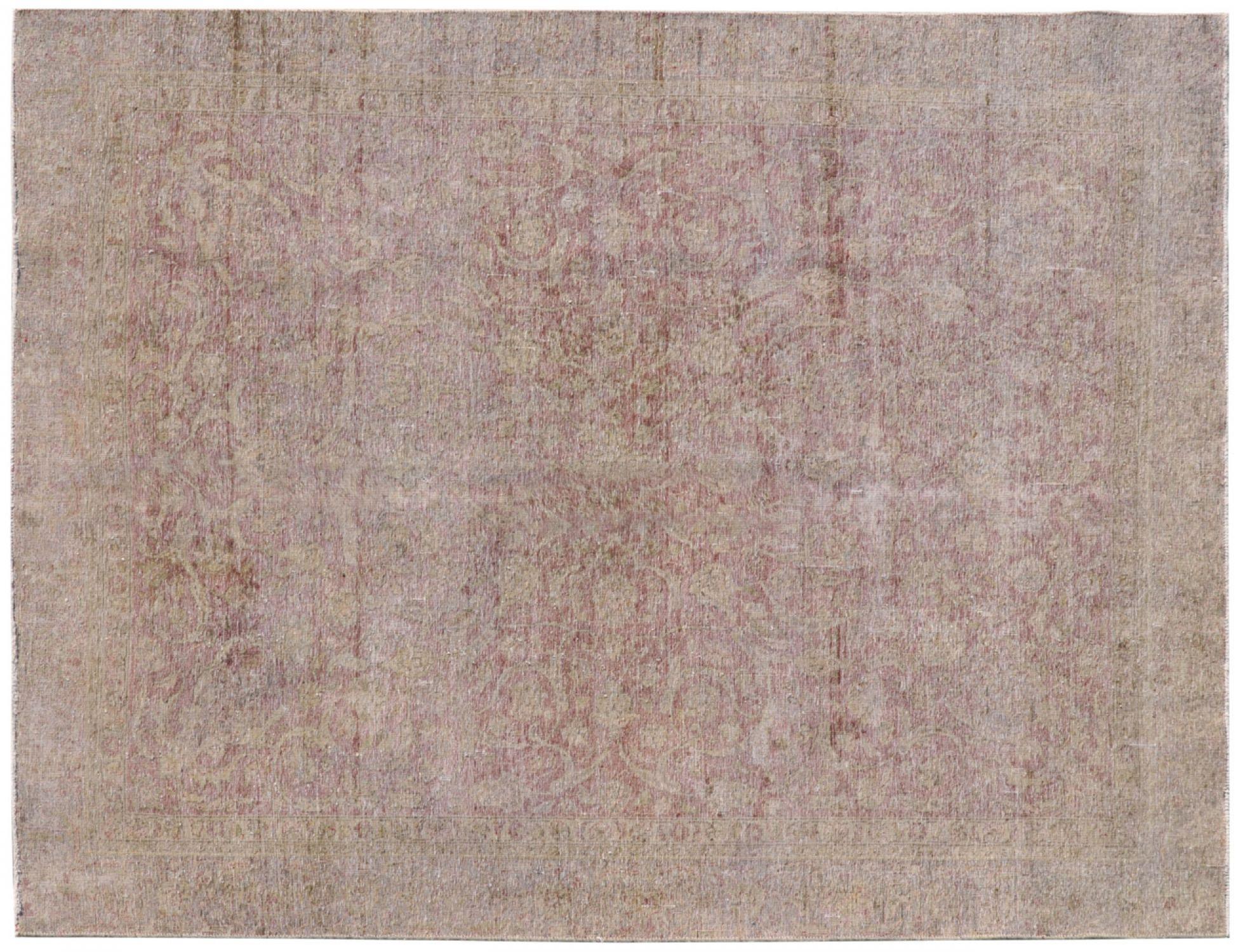 Stonewash  beige <br/>293 x 201 cm