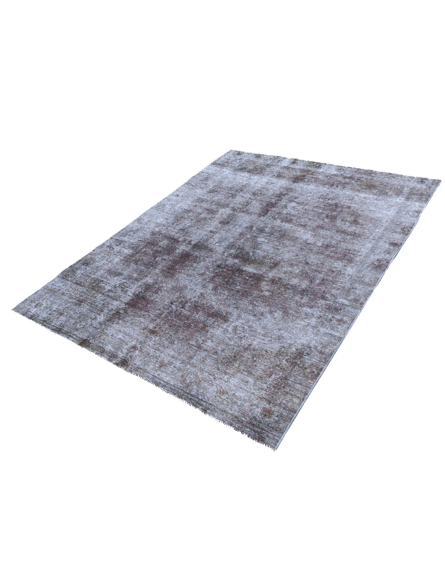 Tappeto Vintage  grigio <br/>327 x 230 cm