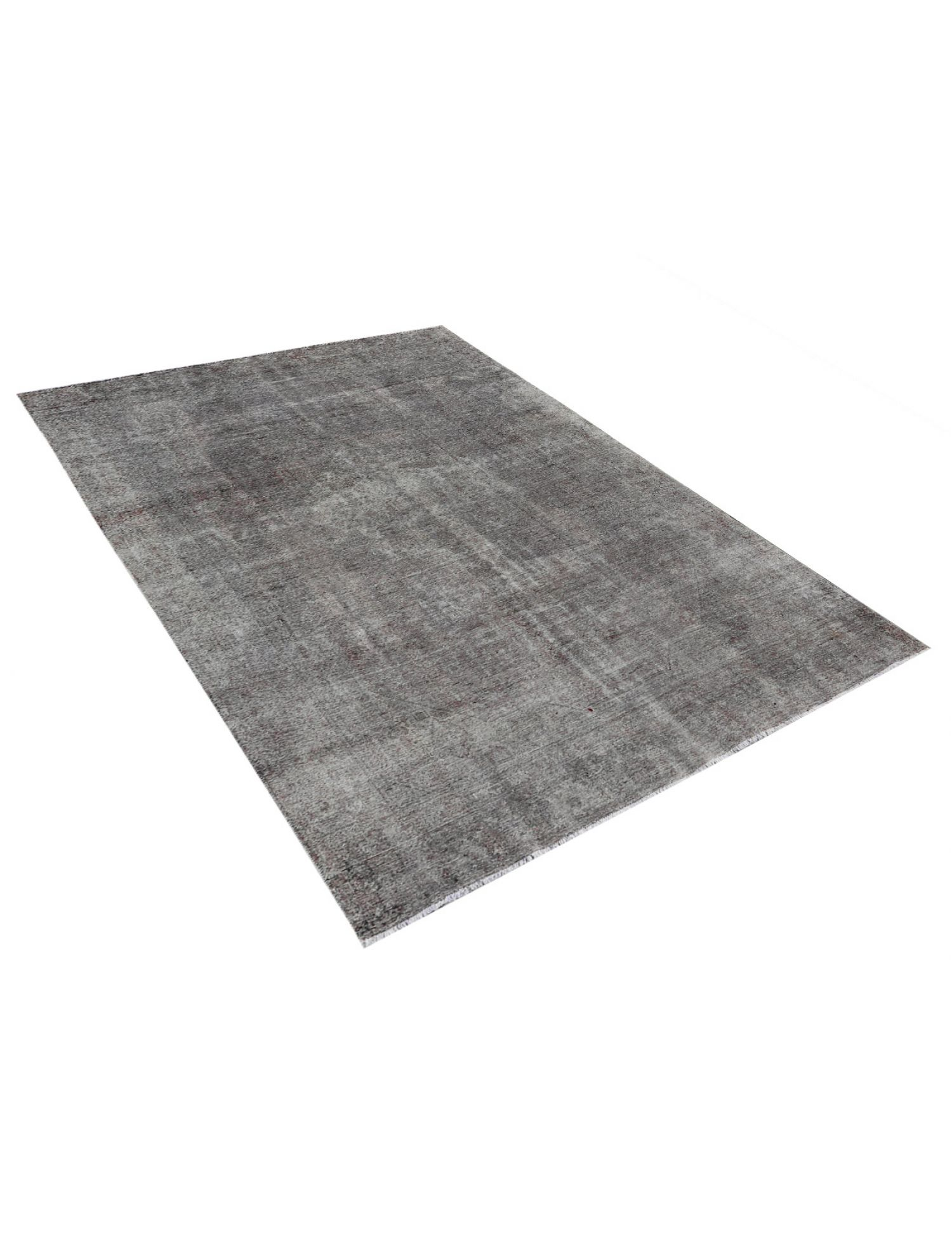Vintage Carpet  grey <br/>358 x 280 cm