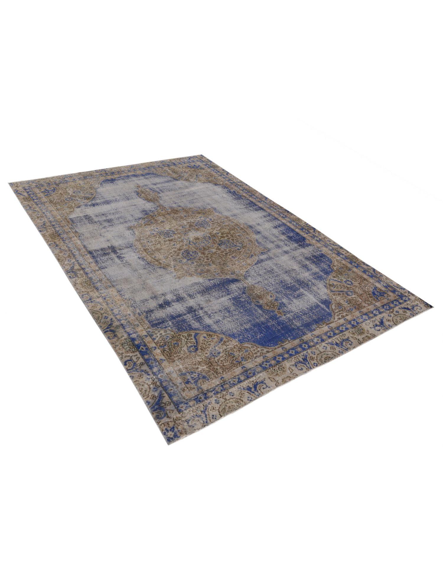 Stonewash  blu <br/>332 x 212 cm