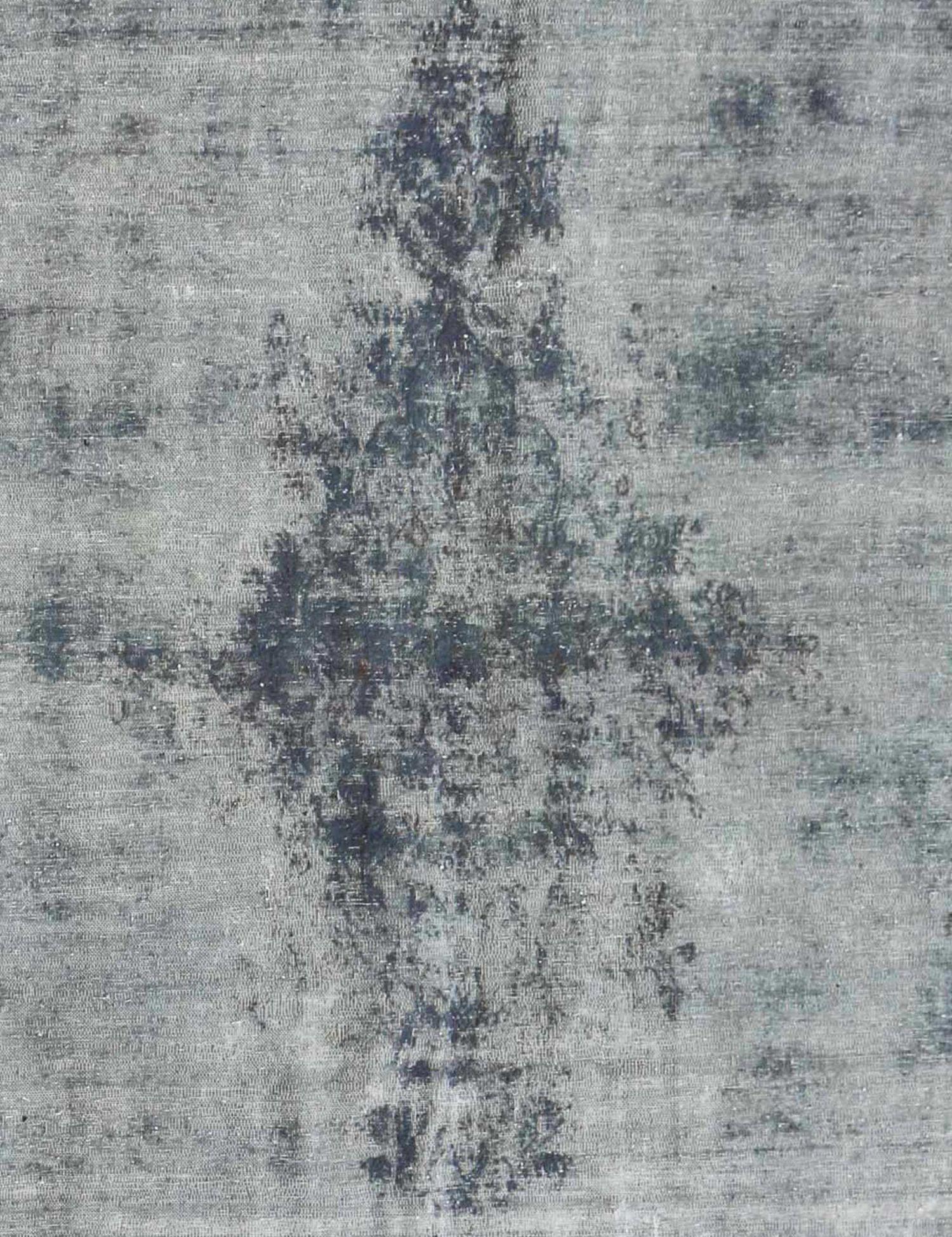 Vintage Perserteppich  blau <br/>332 x 255 cm