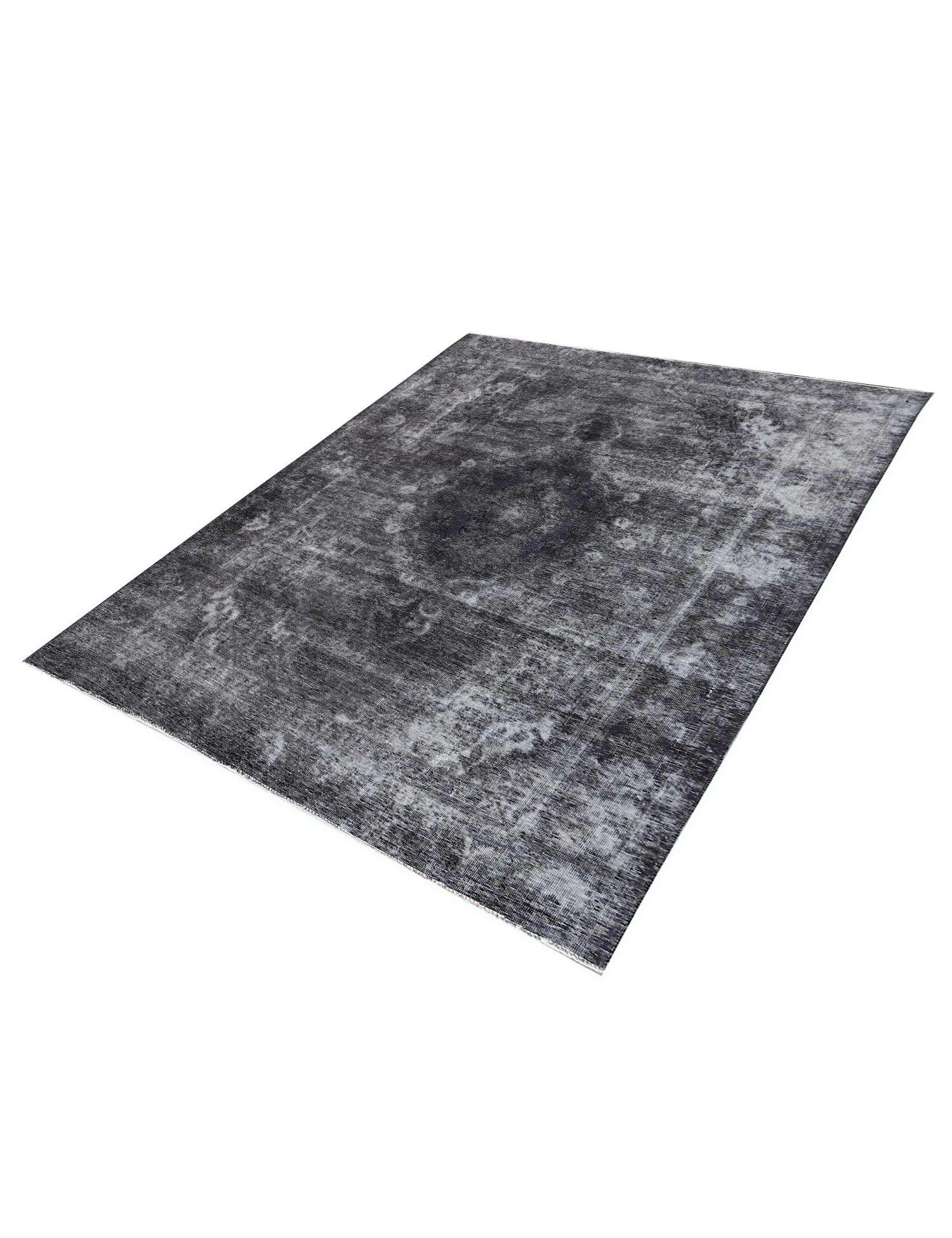 Vintage Perserteppich  grau <br/>265 x 197 cm