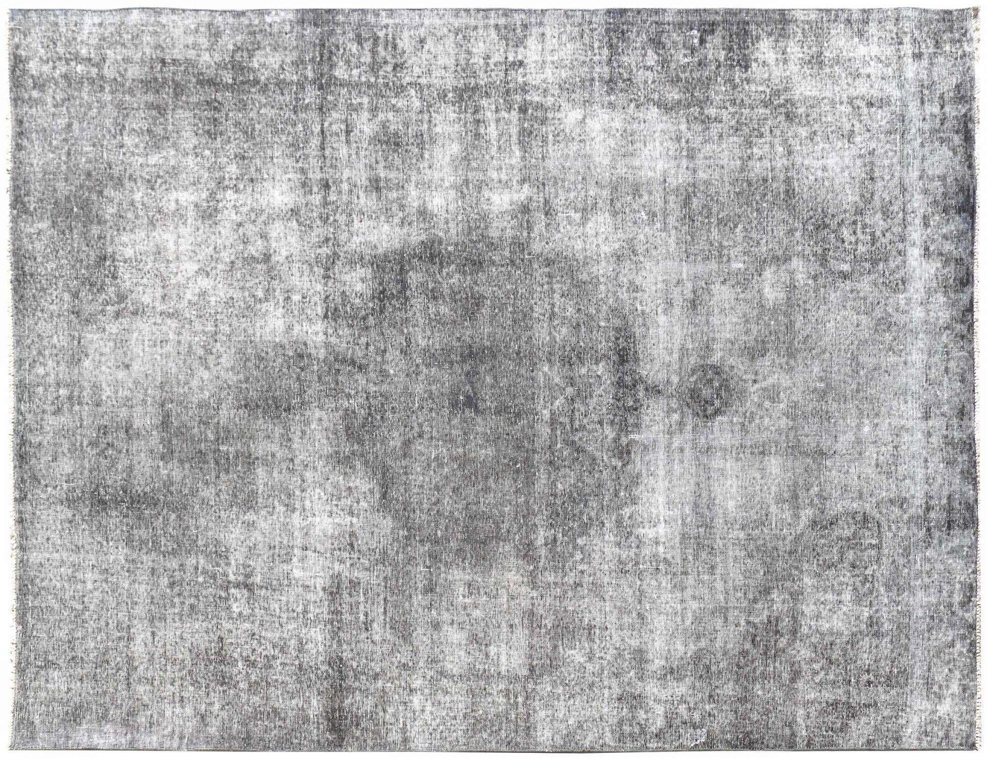 Vintage Perserteppich  grau <br/>327 x 220 cm