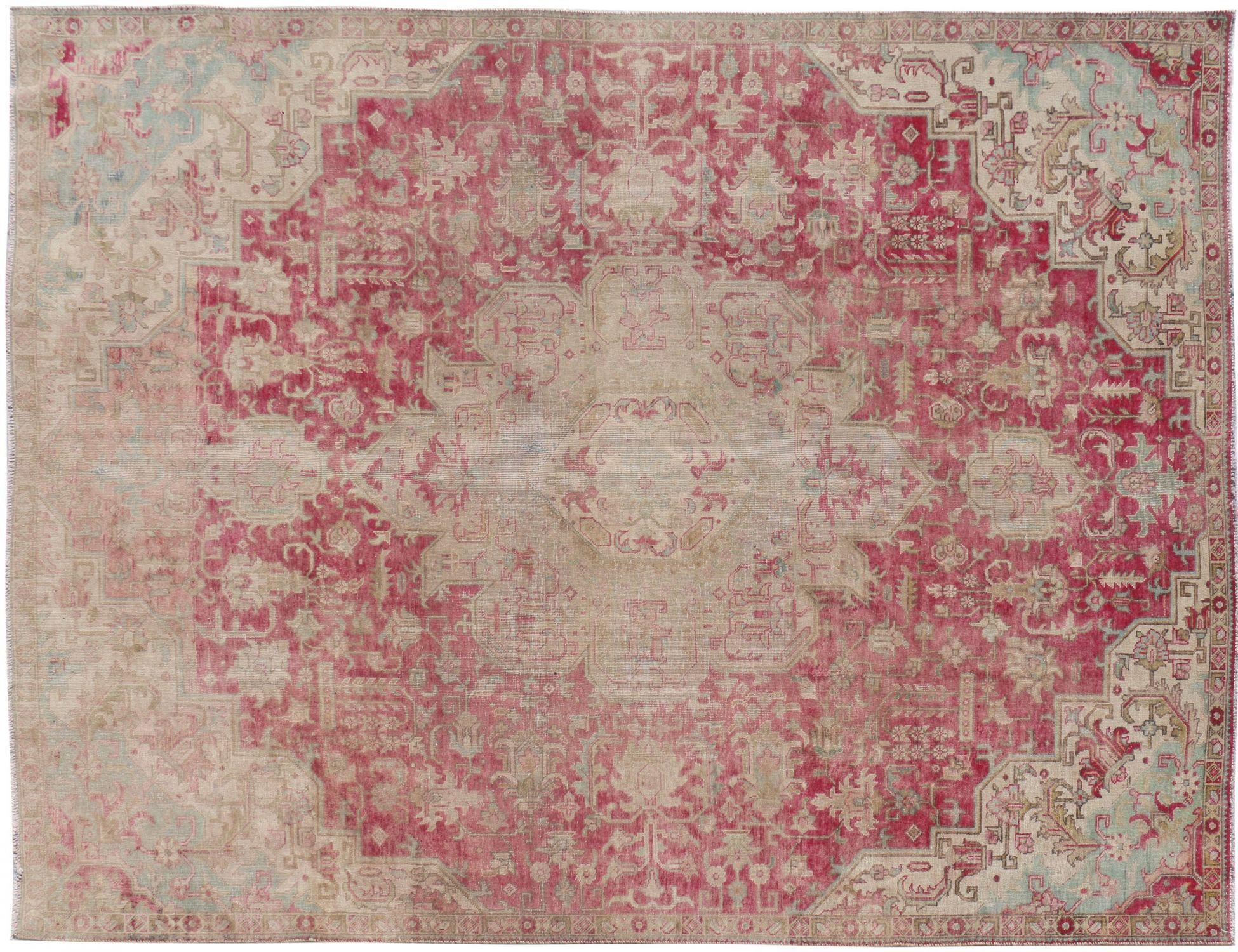 Stonewash  beige <br/>334 x 234 cm