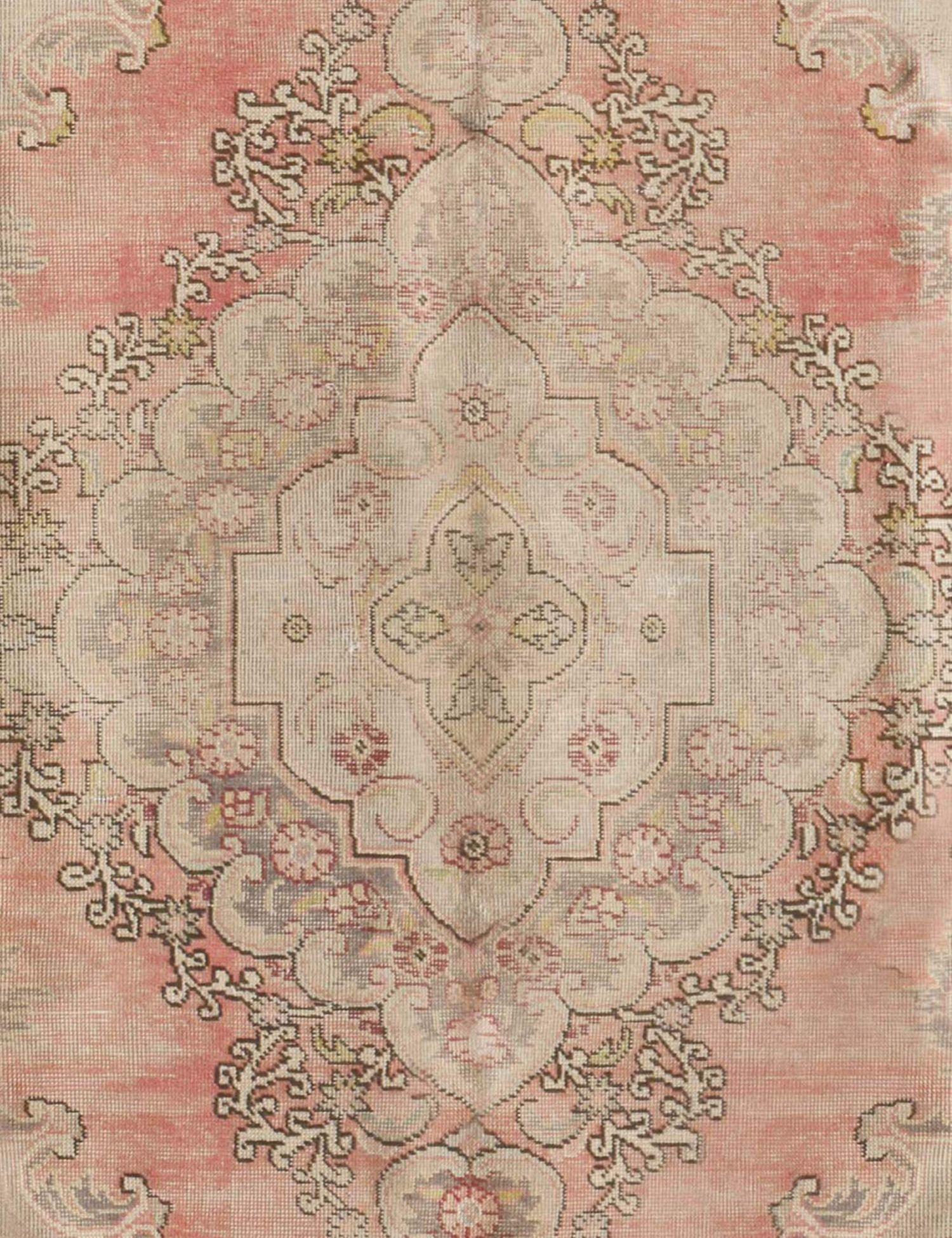 Stonewash  beige <br/>270 x 174 cm
