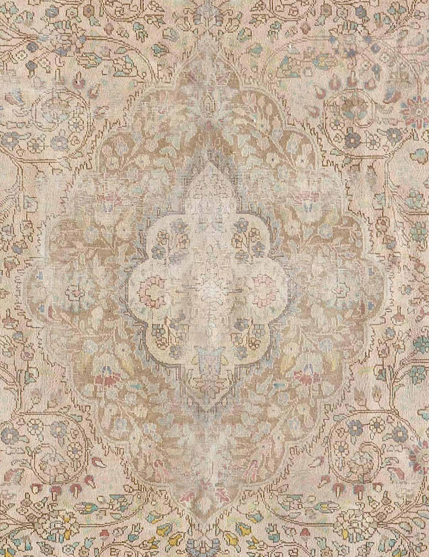 Stonewash  beige <br/>345 x 260 cm