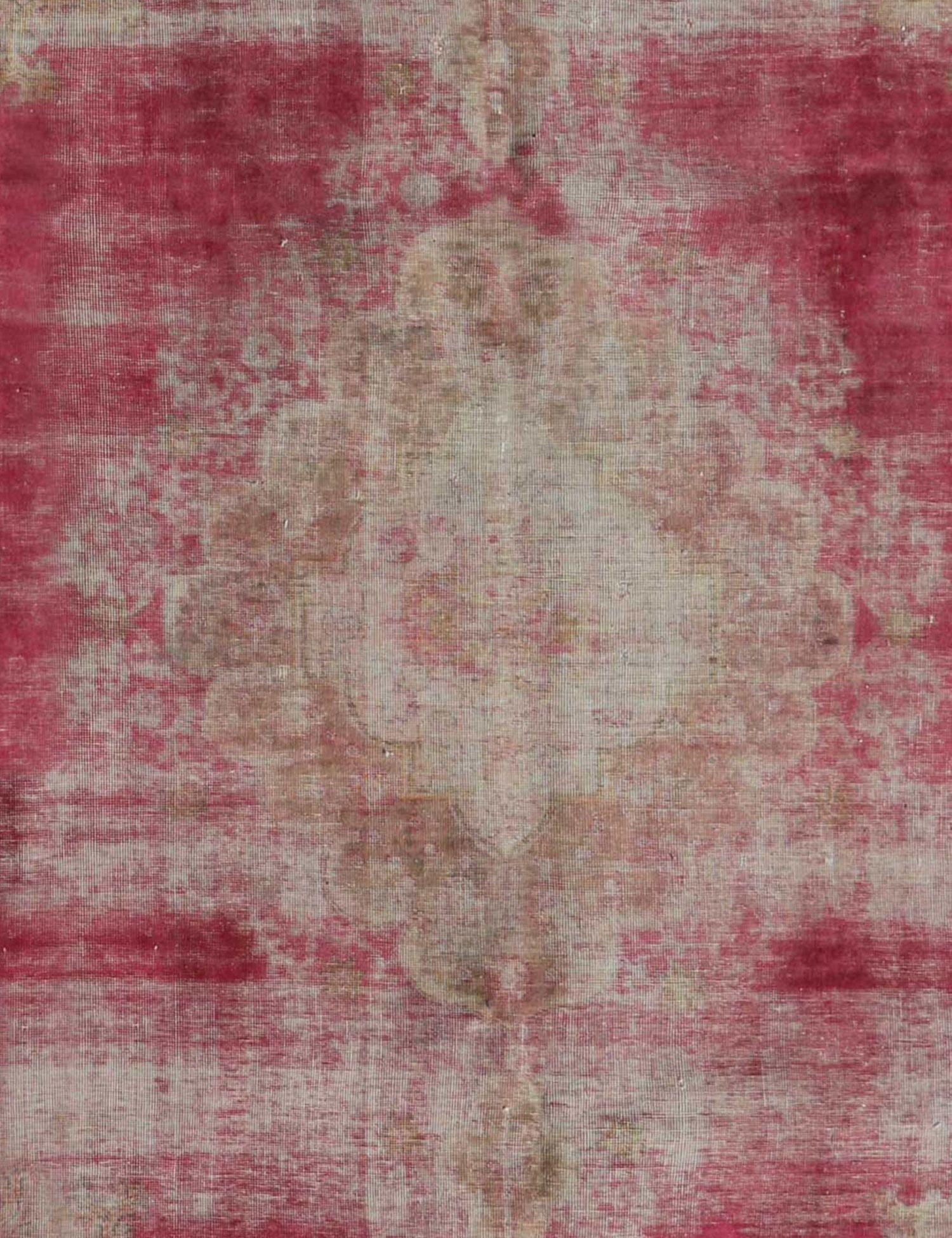 Stonewash  rossio <br/>360 x 280 cm