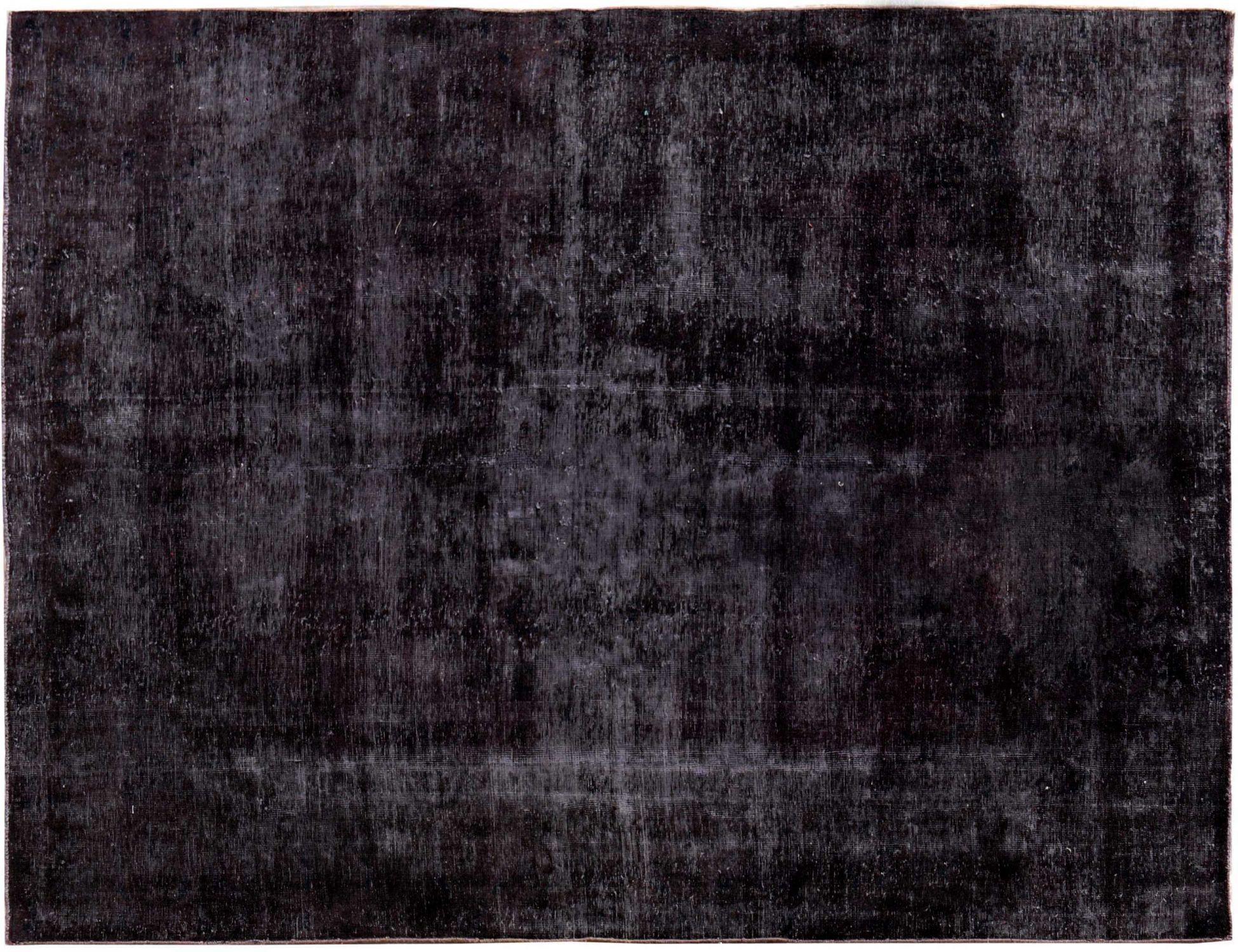 Vintage Perserteppich  grau <br/>338 x 197 cm