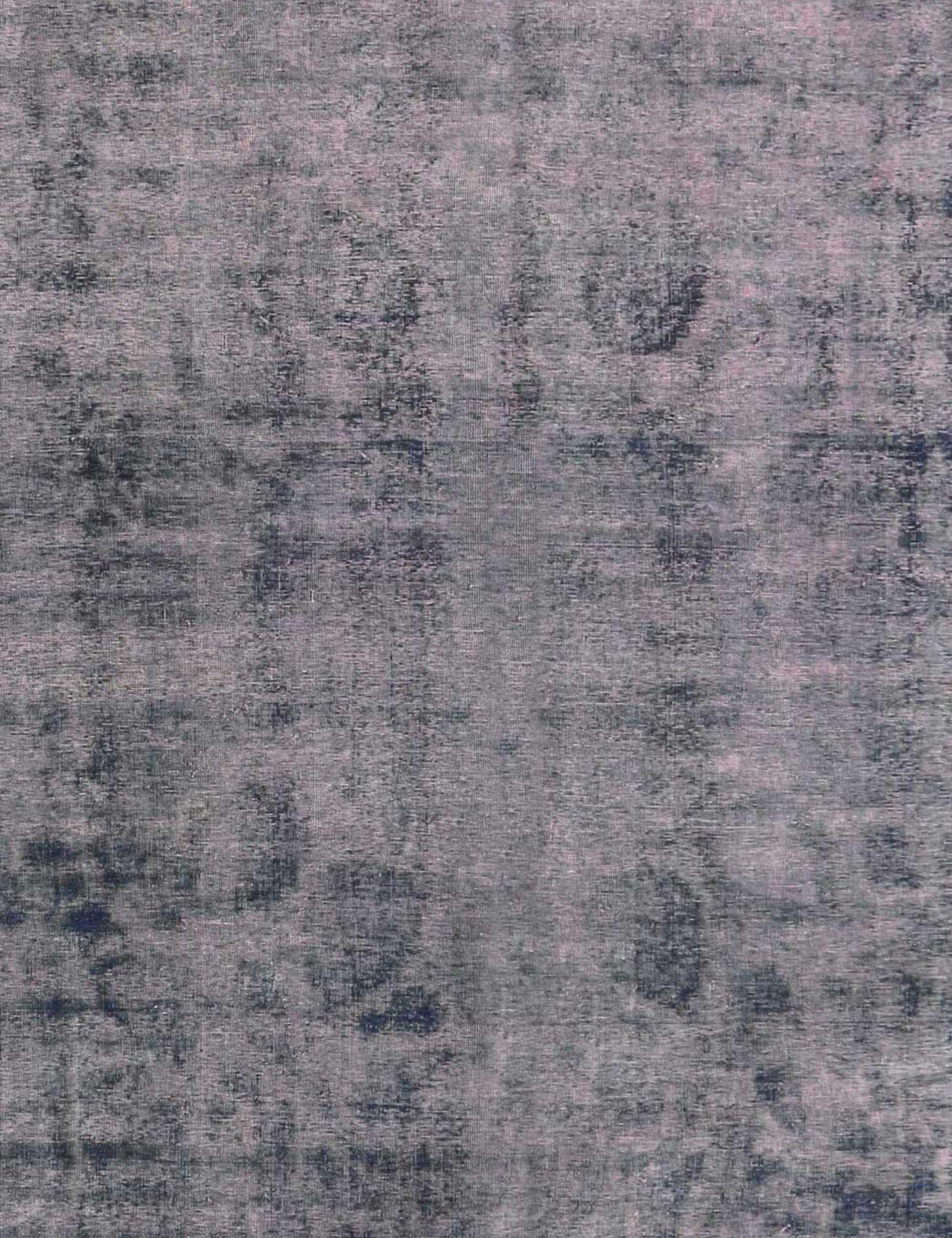 Tappeto Vintage  blu <br/>393 x 303 cm