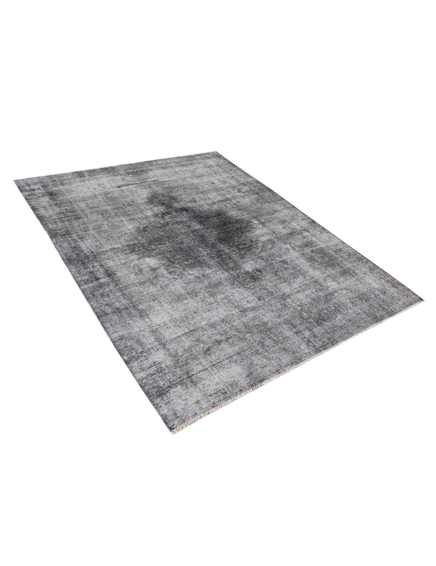 Vintage Perserteppich  grau <br/>286 x 173 cm