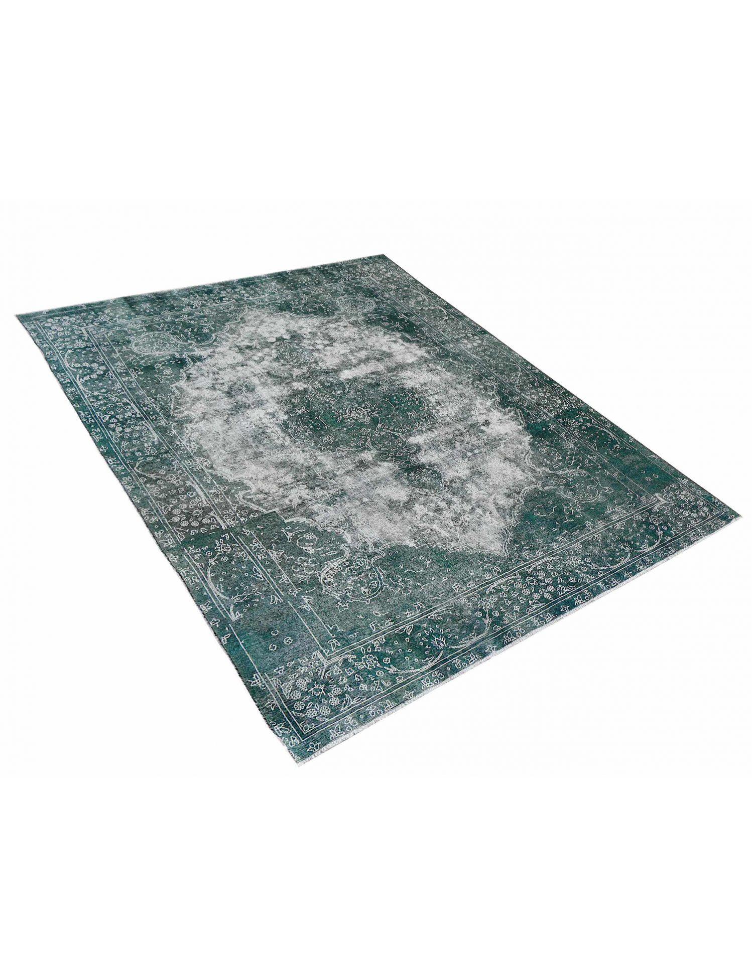 Vintage Perserteppich  grau <br/>335 x 238 cm
