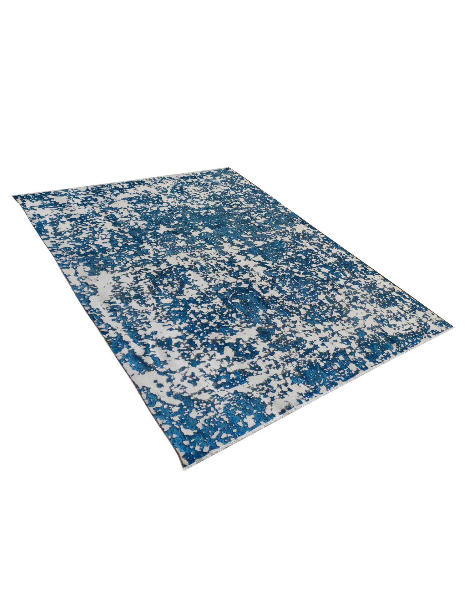 Vintage Perserteppich  blau <br/>325 x 230 cm