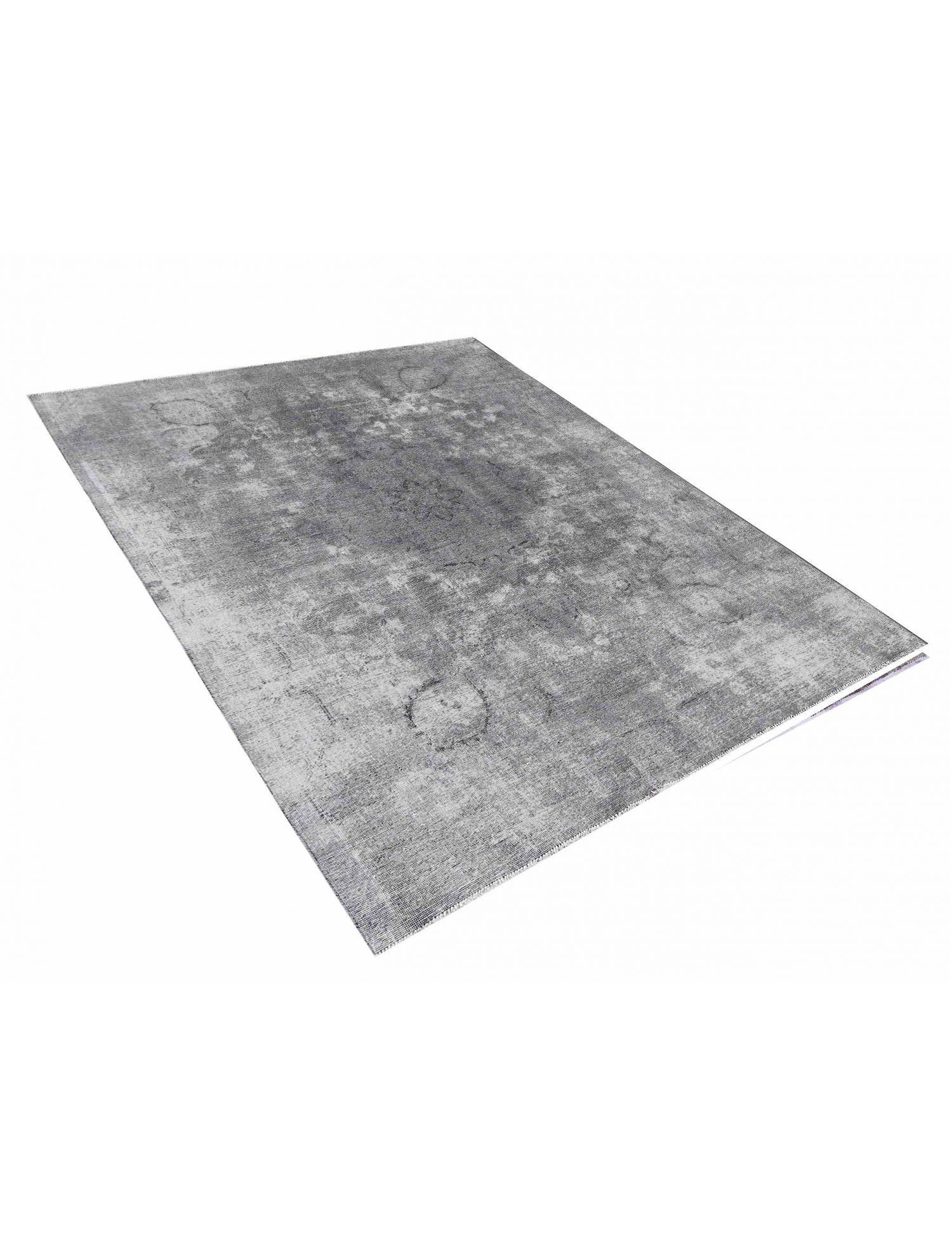 Vintage Perserteppich  grau <br/>293 x 229 cm