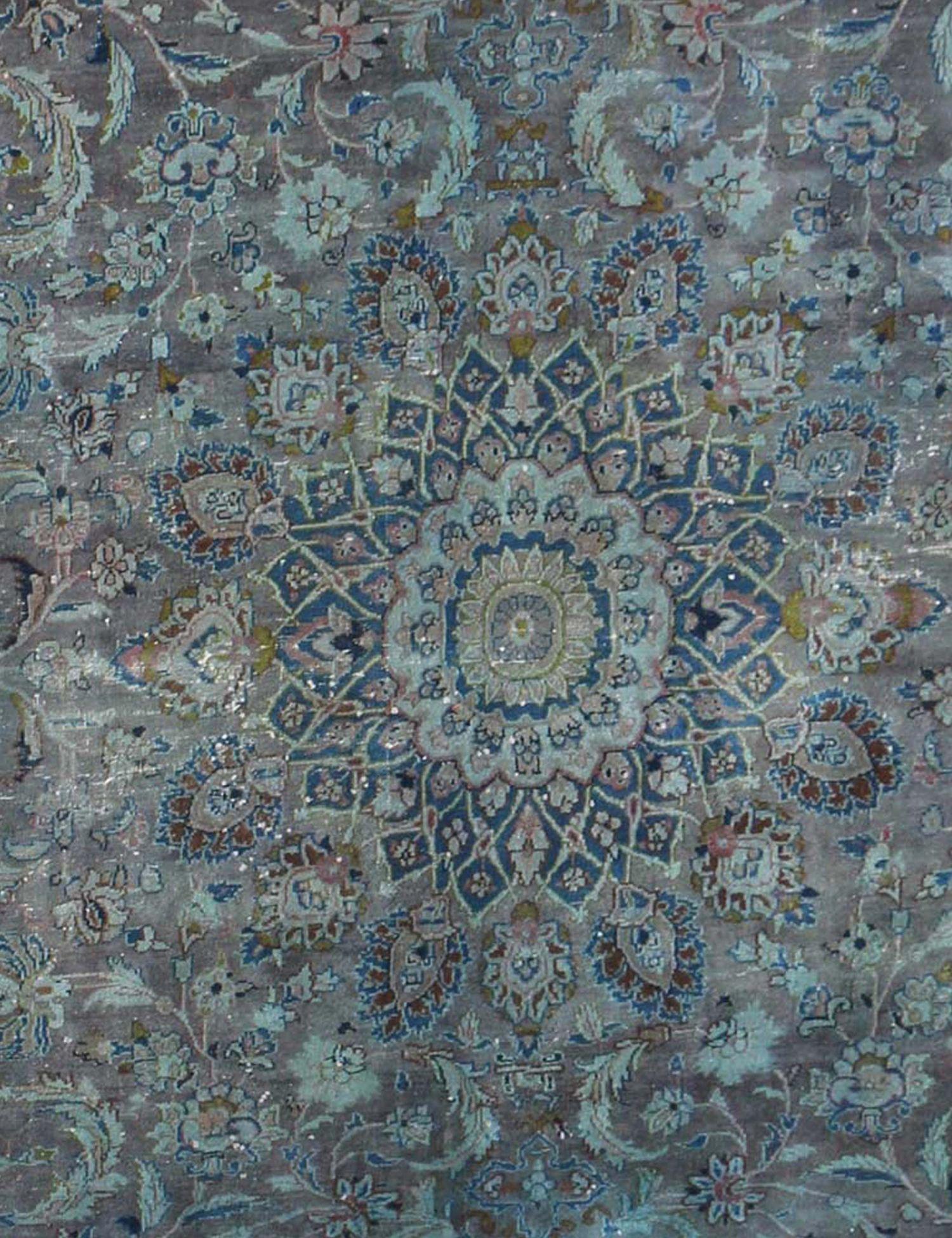 Stonewash  blu <br/>350 x 264 cm