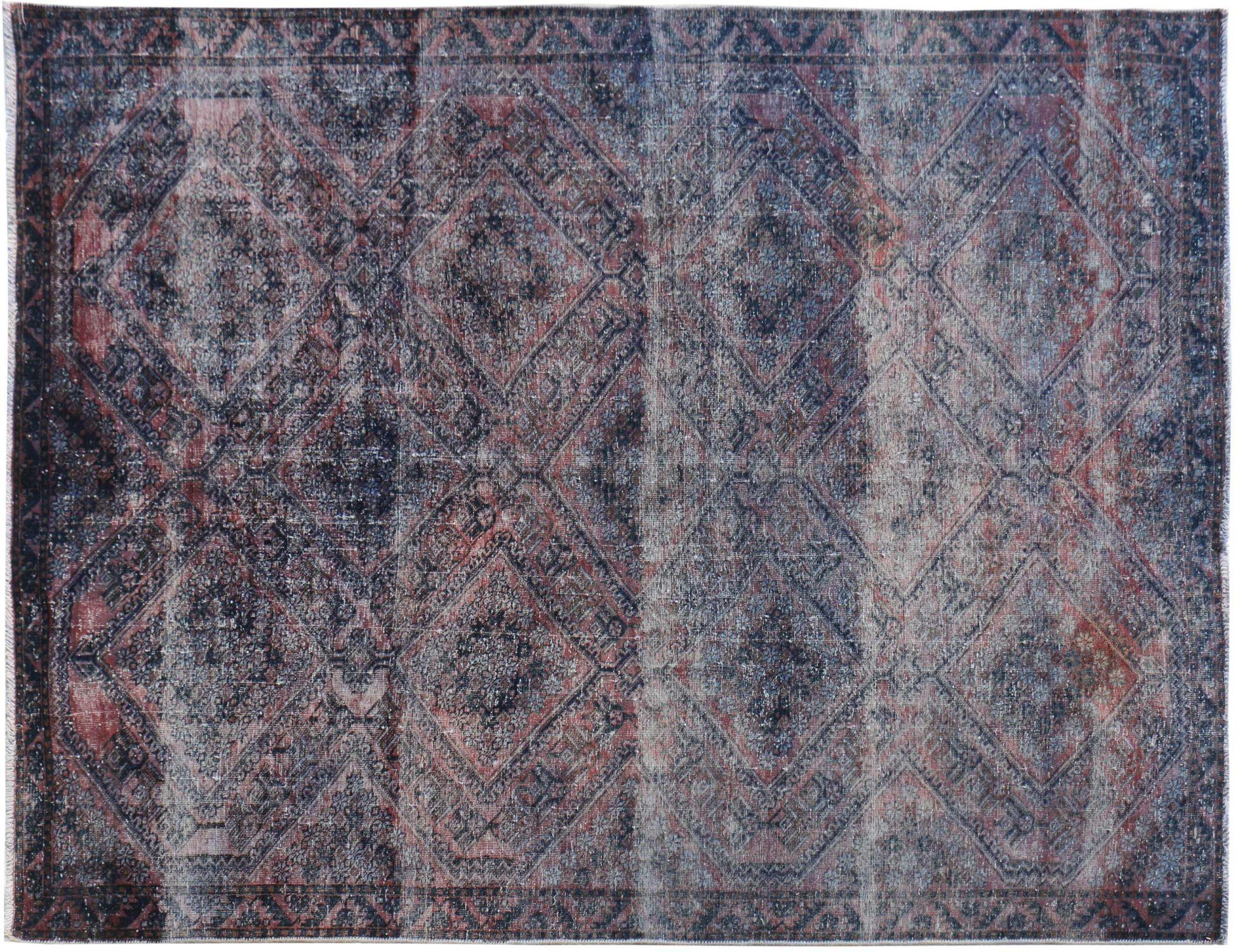 Vintage Perserteppich  lila <br/>320 x 205 cm