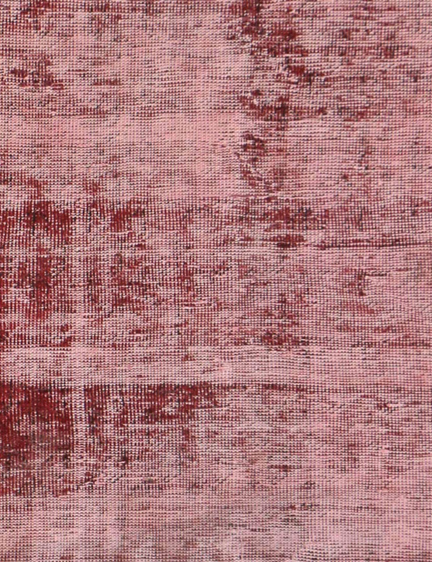 Tappeto Vintage  rossio <br/>190 x 115 cm