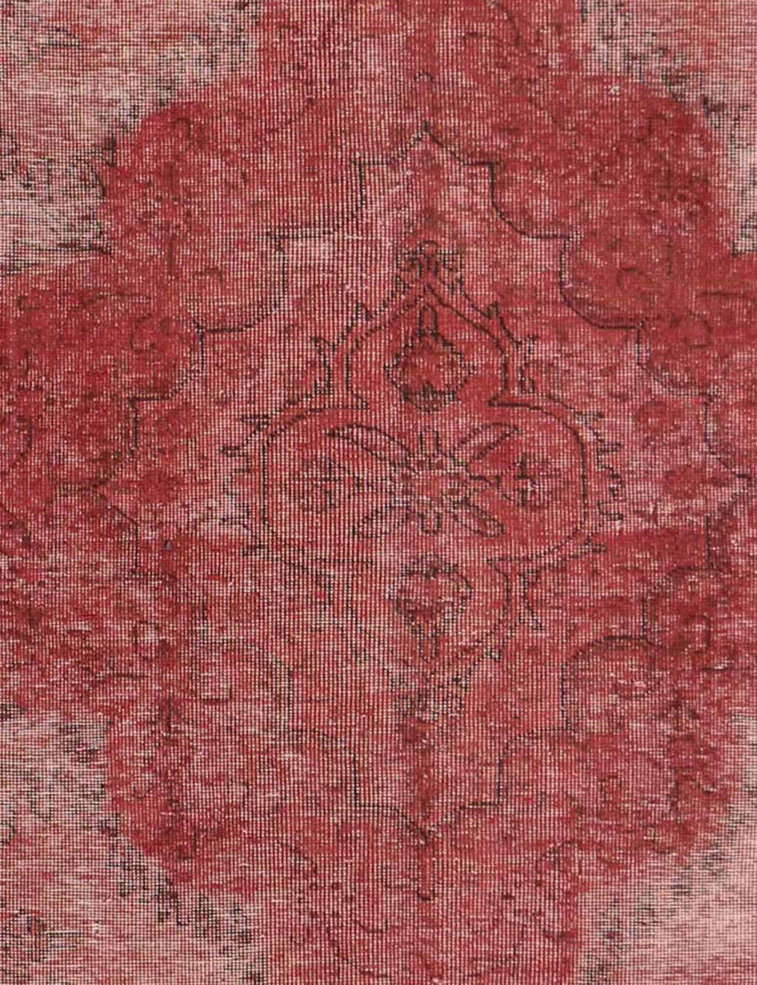 Tappeto Vintage  rossio <br/>242 x 195 cm