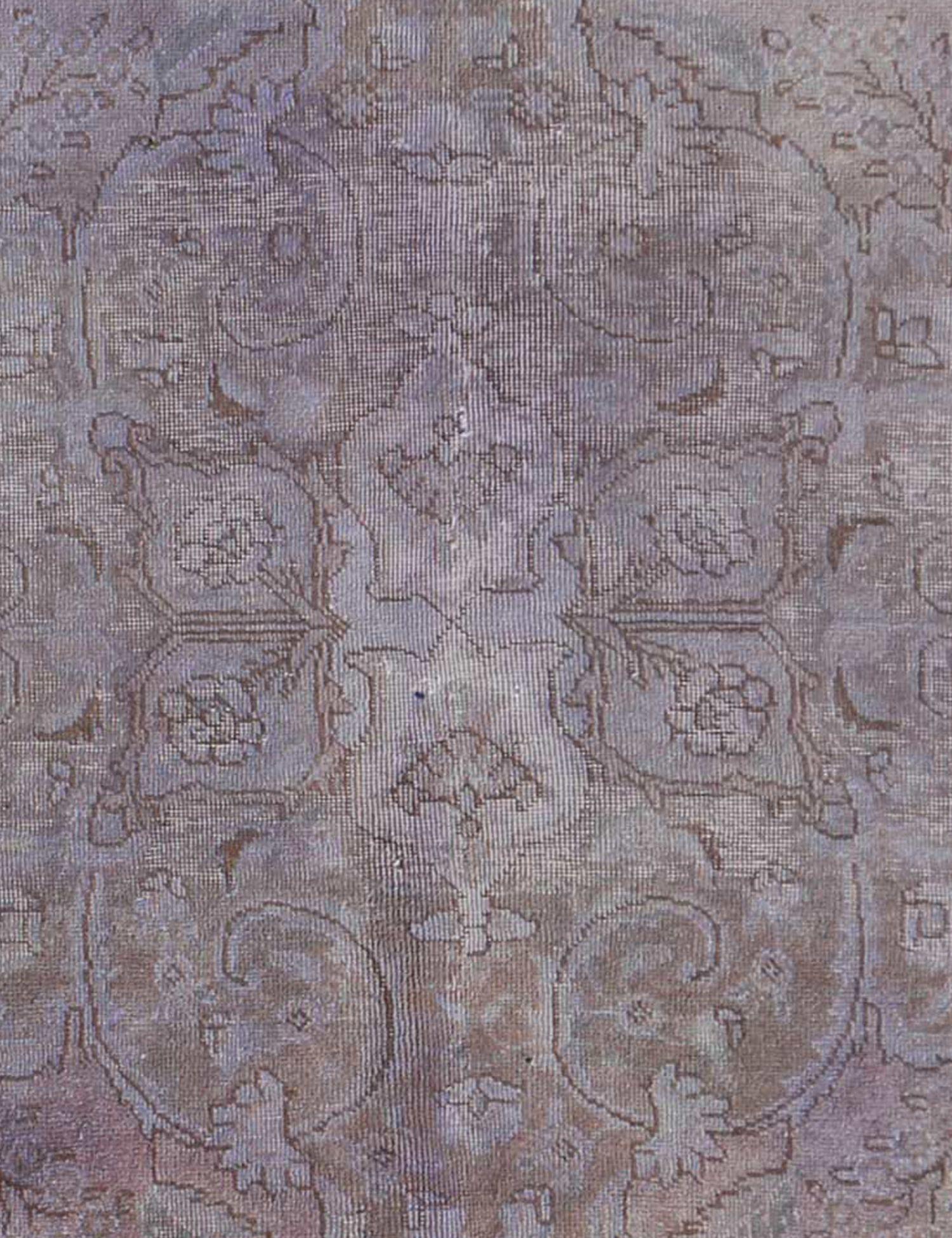 Vintage Perserteppich  grau <br/>309 x 196 cm