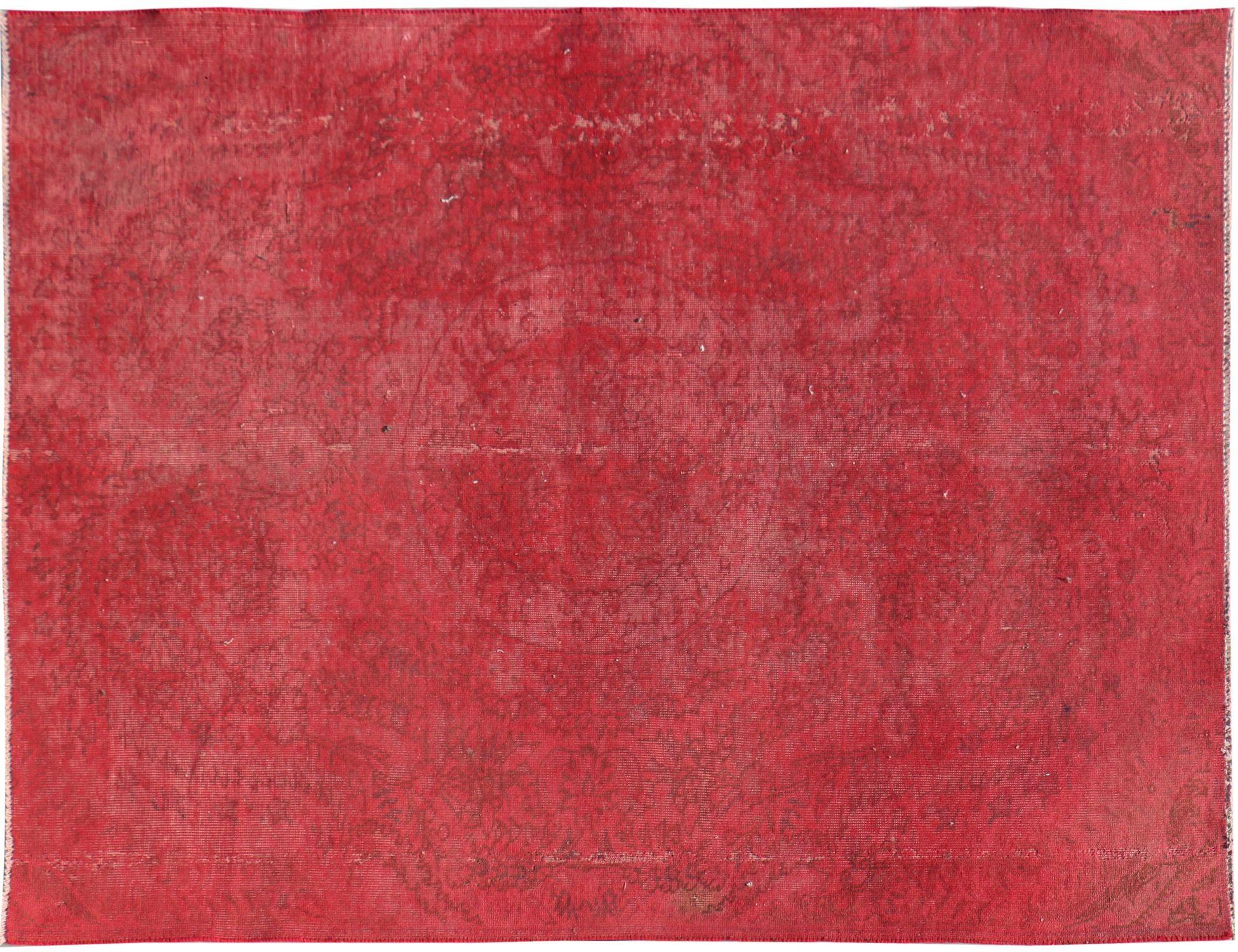 Tappeto Vintage  rossio <br/>229 x 156 cm