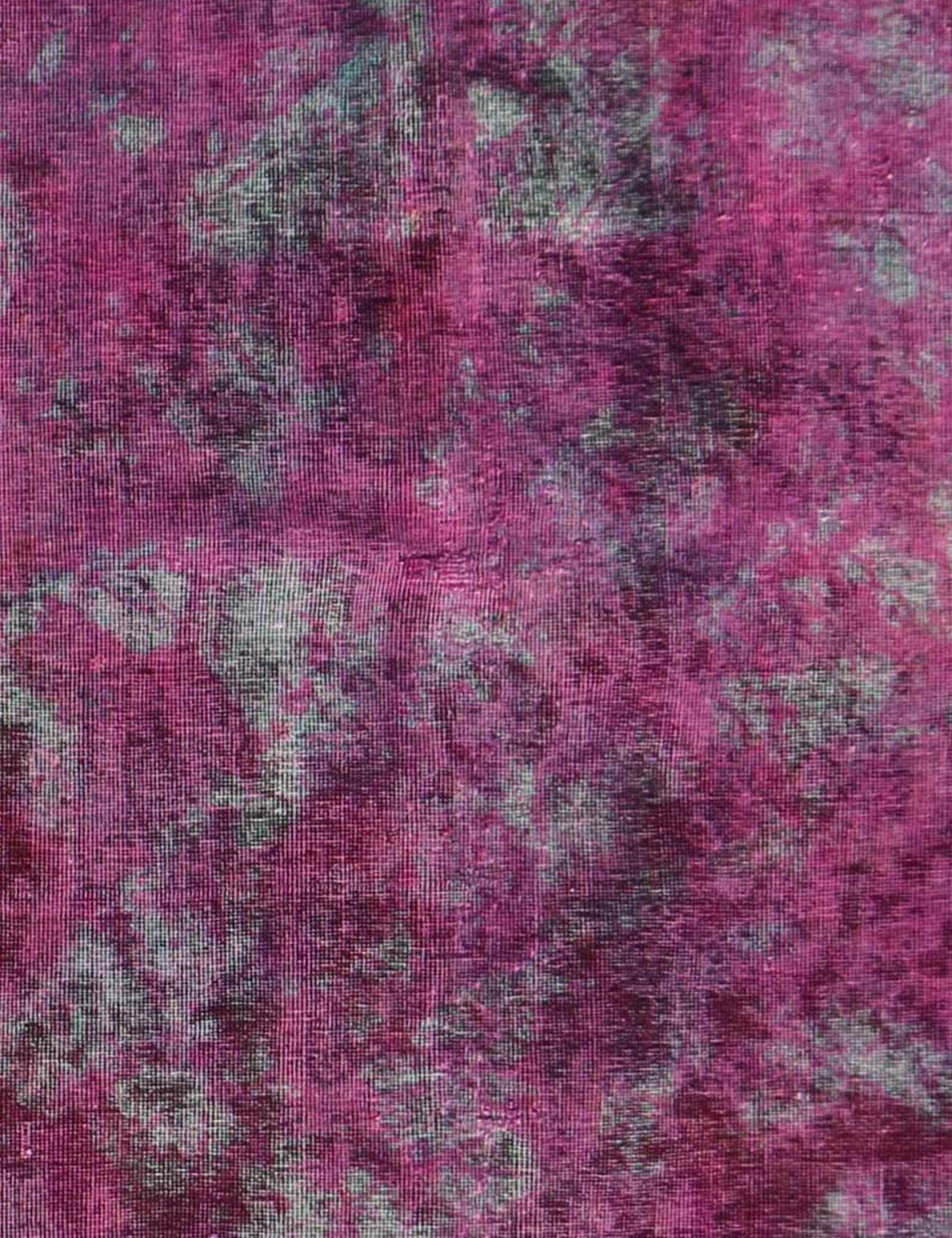 Tappeto Vintage  multi colore <br/>253 x 217 cm