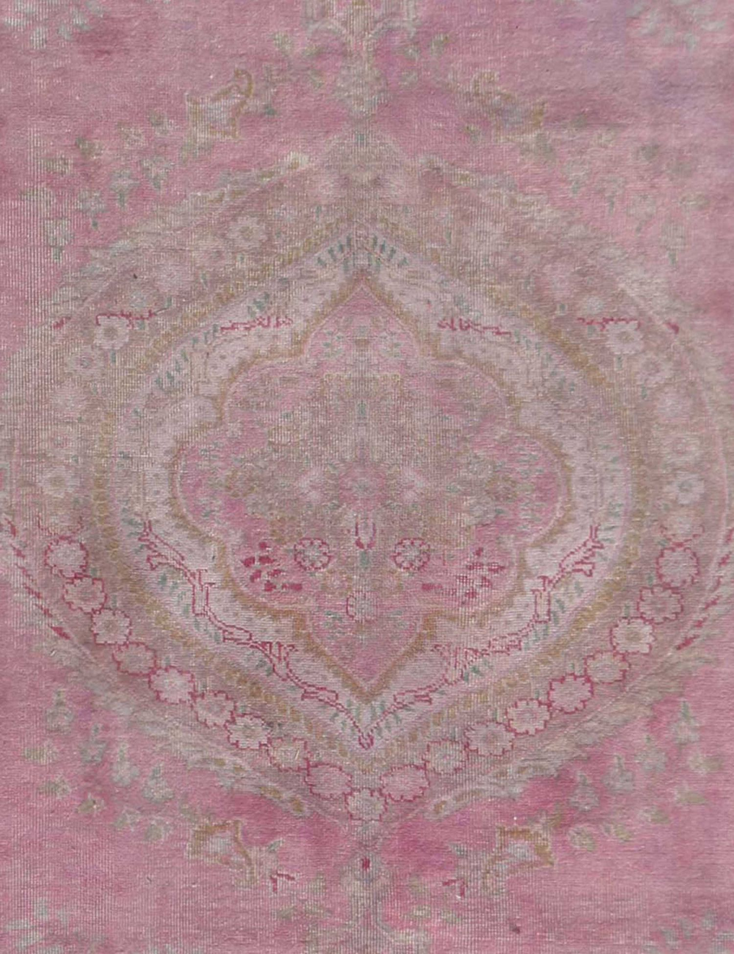 Stonewash  viola <br/>302 x 217 cm