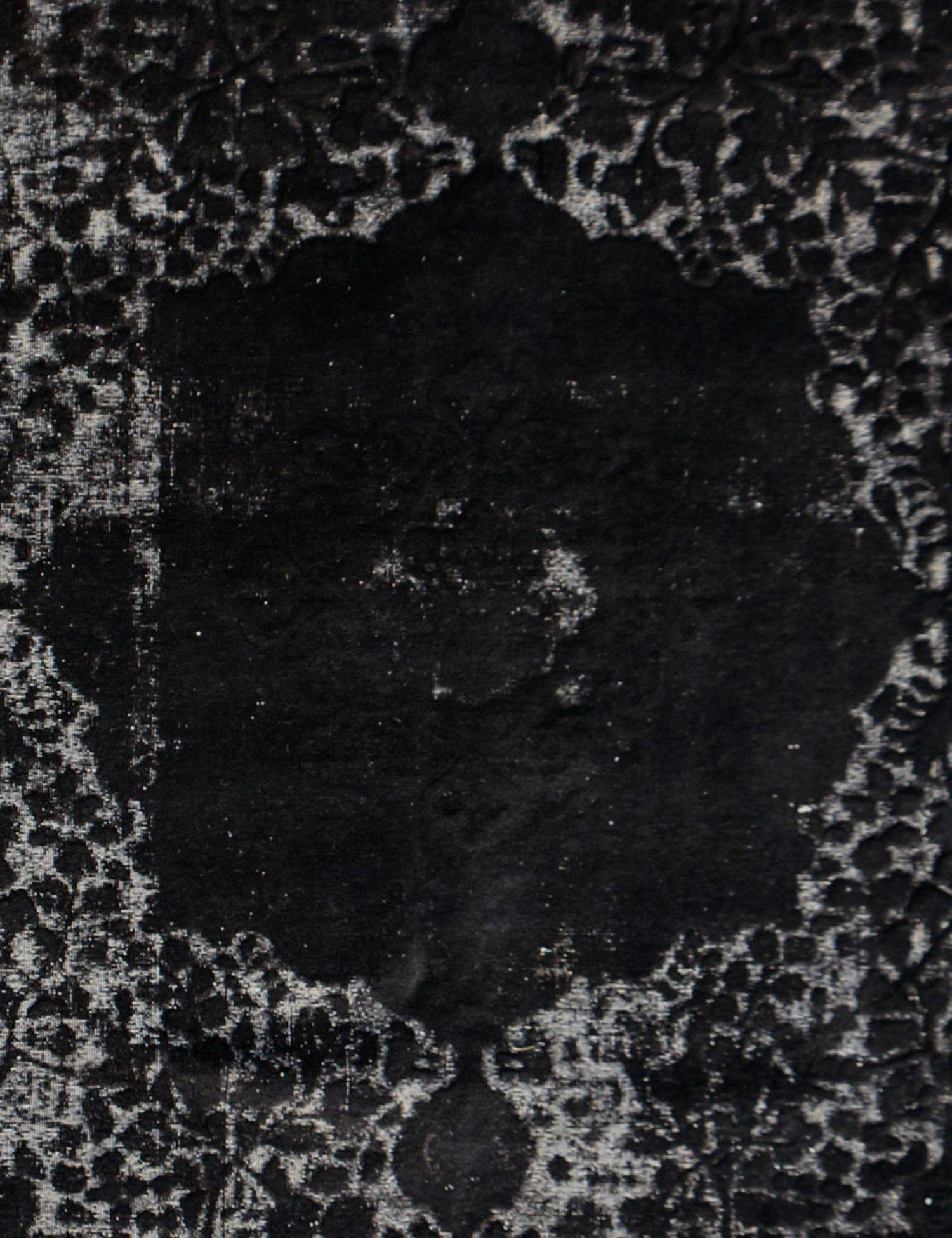Tappeto Vintage   <br/>383 x 283 cm