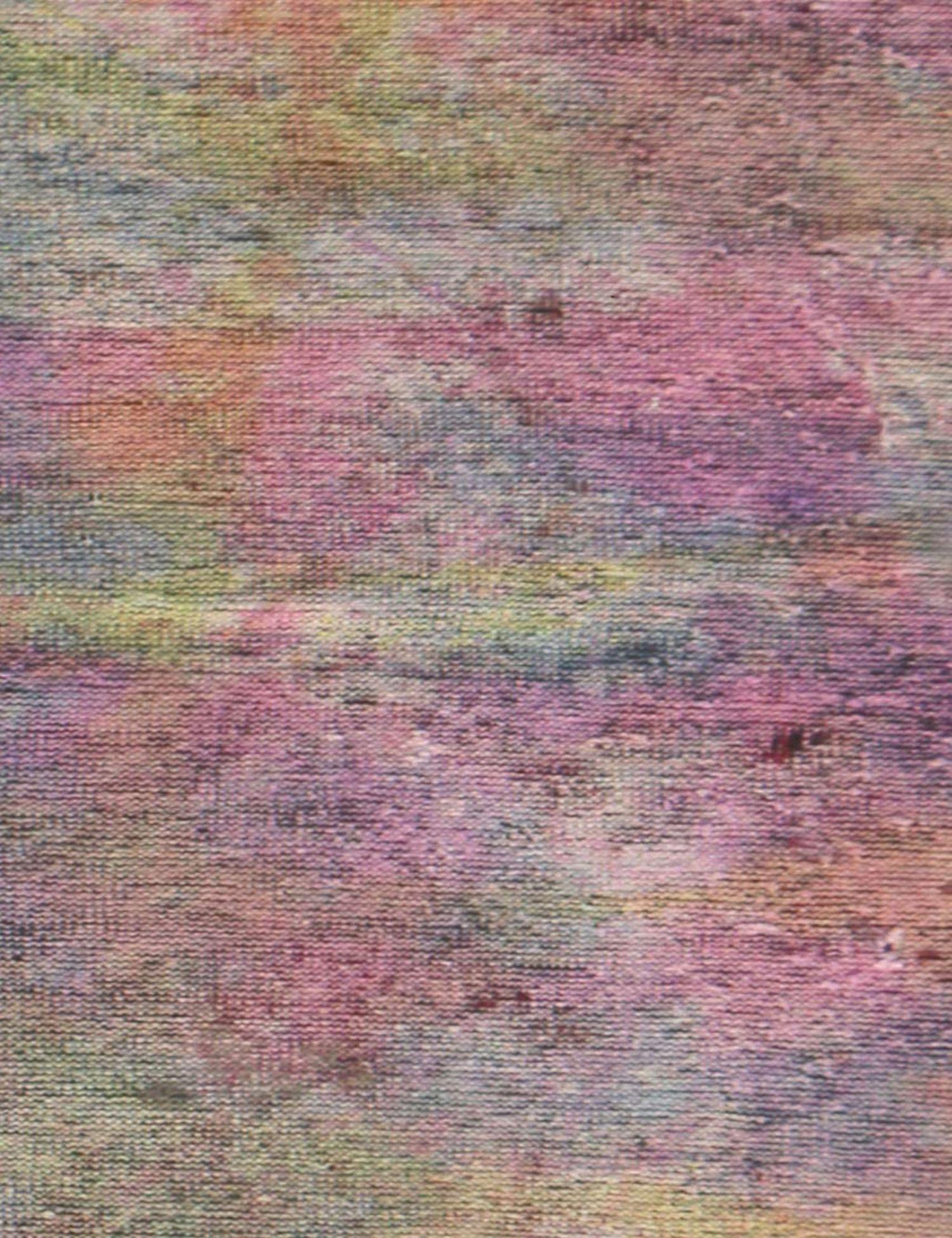 Vintage Perserteppich  mehrfarbig <br/>175 x 93 cm