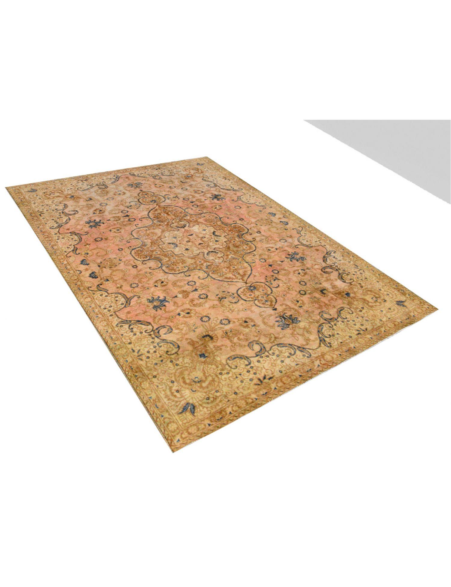 Stonewash  beige <br/>335 x 222 cm
