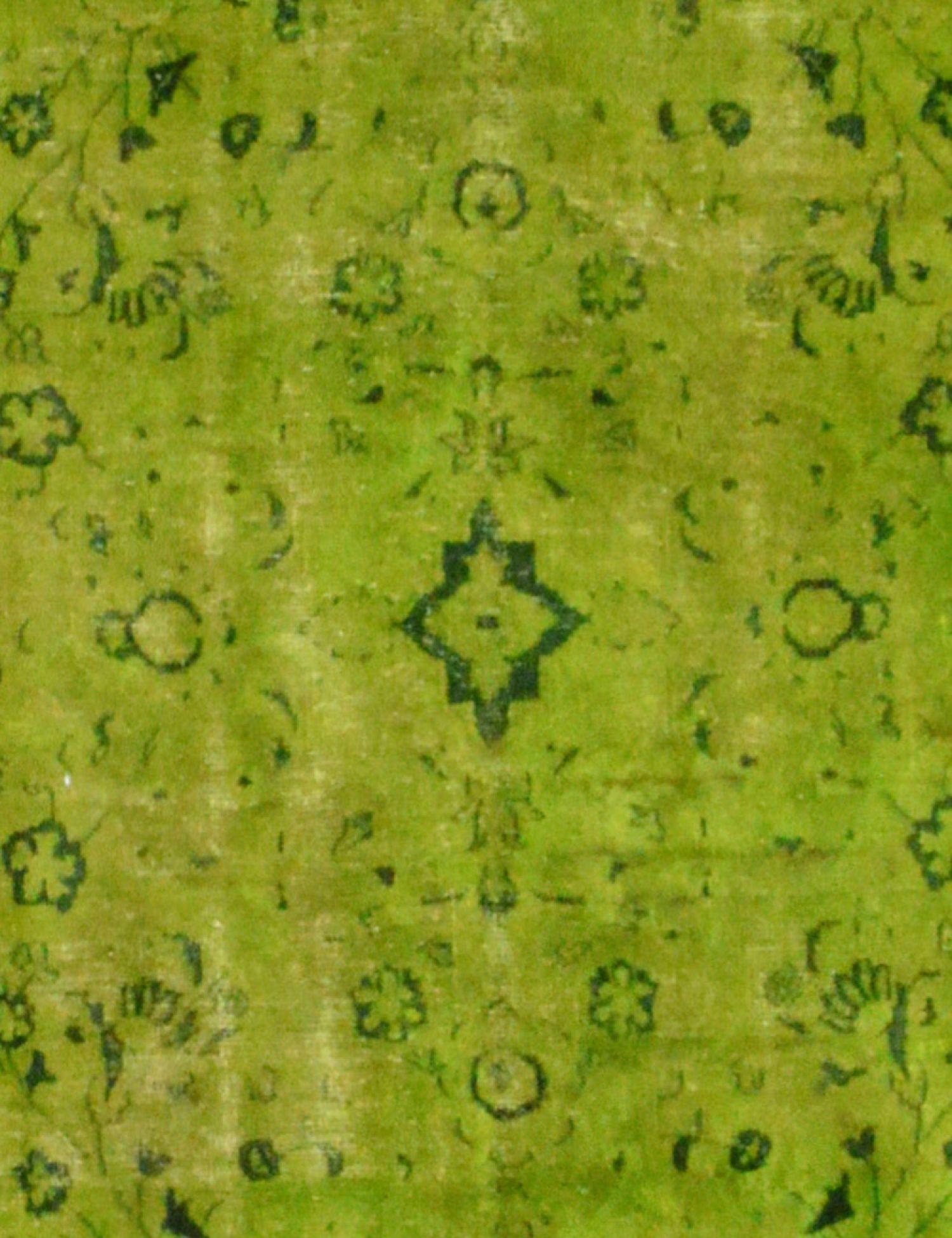 Tappeto Vintage   <br/>367 x 288 cm