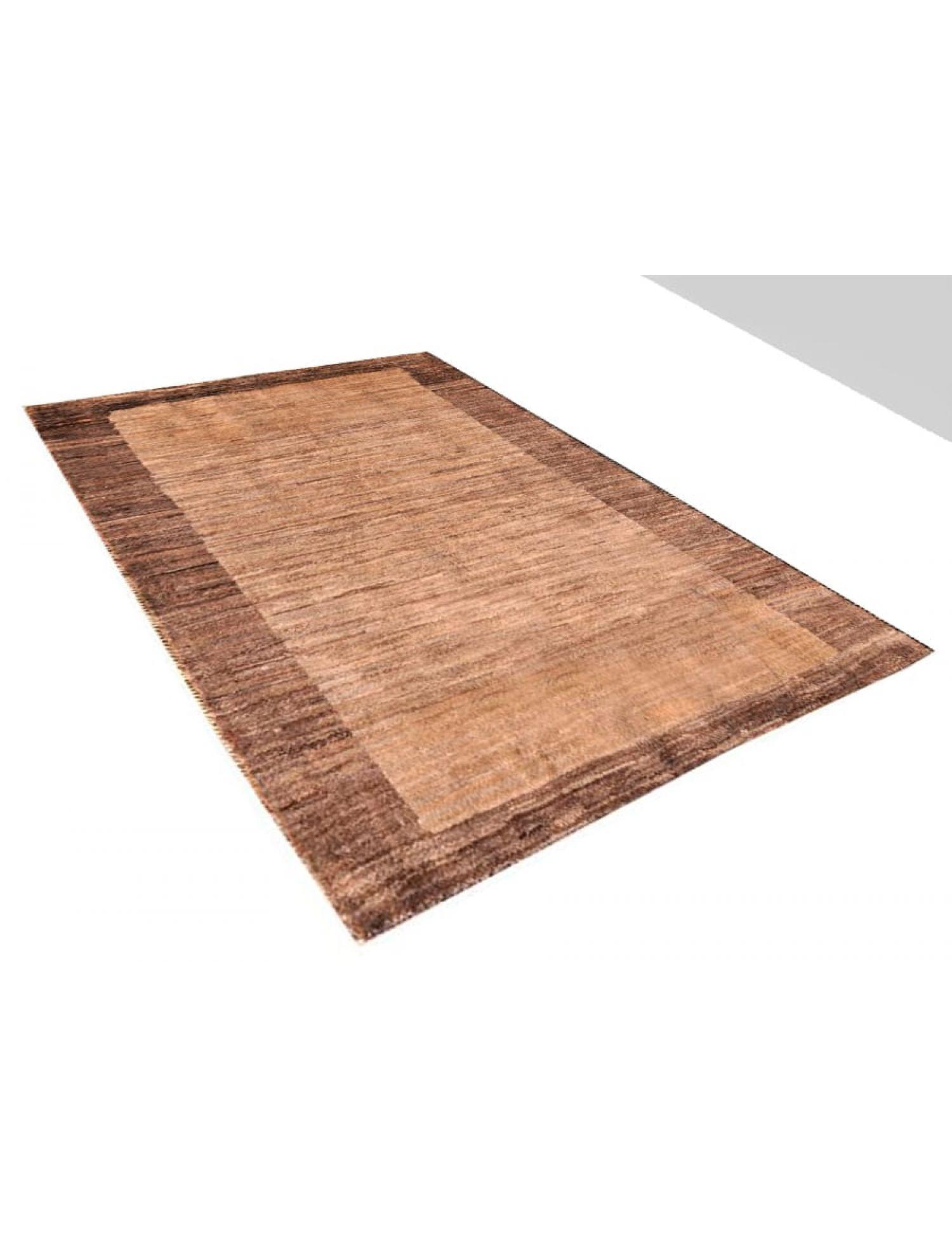 Moderne Teppiche   <br/>134 x 105 cm