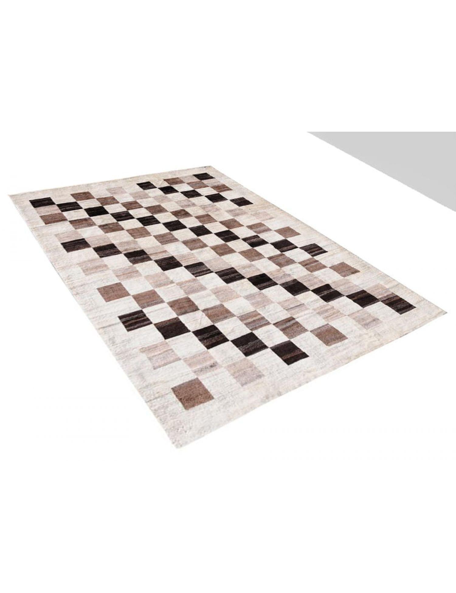 Moderne Teppiche  schwarz <br/>330 x 257 cm